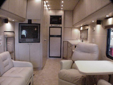 Horse Coach Interior Call (800) 214-6905 ............................40',42',44',46' or 48' Haulmark Race Trailer,Elite II and Edge model trailers maybe modified as Stacker trailers. These trailers make ideal car haulers,R & R TRAILERS OPEN CAR TRAILER, Call for ... Race Trailer 5th Wheel, HAULMARK RACE TRAILER,5TH WHEEL, ... Haulmark Stacker Gooseneck - Stacker Gooseneck, HAULMARK STACKER ,trailers: equipment trailers, Cargo enclosed trailers, utility Trailers, race car trailers, dump trailers, specialty trailers,motorcycle trailers etc. by Trailers For Less,Cargo Trailers, enclosed trailers, race car trailers,motorcycle trailers, trailer dealer,Connecticut Trailers is a nationwide trailer dealer offering race car trailers, car stacker trailers, enclosed car trailers and aluminum auto trailers from Pace American, Optima and KT,we are committed to satisfying the unique needs of each of our customers by providing a premium quality custom product at an affordable price. We take pride in the fact that we bring into the world the best custom trailer money can buy. Using high grade aluminum and stainless steel allows us to build trailers that posses maximum strength with minimum tow weight. It would be easier and more profitable to use lesser grade materials, but in the end it would not be a Gold Rush trailer. Making sure that each part of the trailer, no matter how insignificant, is of the highest quality possible, we create a trailer that is more than just the sum of its parts,40',42',44',46' or 48' Haulmark Race Trailer,Elite II and Edge model trailers maybe modified as Stacker trailers. These trailers make ideal car haulers,R & R TRAILERS OPEN CAR TRAILER, Call for ... Race Trailer 5th Wheel, HAULMARK RACE TRAILER,5TH WHEEL, ... Haulmark Stacker Gooseneck - Stacker Gooseneck, HAULMARK STACKER ,trailers: equipment trailers, Cargo enclosed trailers, utility Trailers, race car trailers, dump trailers, specialty trailers,motorcycle trailers etc. by Trailers For Less,Cargo Trailers, enclosed trailers, race car trailers,motorcycle trailers, trailer dealer,Connecticut Trailers is a nationwide trailer dealer offering race car trailers, car stacker trailers, enclosed car trailers and aluminum auto trailers from Pace American, Optima and KT,40',42',44',46' or 48' Haulmark Race Trailer,Elite II and Edge model trailers maybe modified as Stacker trailers. These trailers make ideal car haulers,R & R TRAILERS OPEN CAR TRAILER, Call for ... Race Trailer 5th Wheel, HAULMARK RACE TRAILER,5TH WHEEL, ... Haulmark Stacker Gooseneck - Stacker Gooseneck, HAULMARK STACKER ,trailers: equipment trailers, Cargo enclosed trailers, utility Trailers, race car trailers, dump trailers, specialty trailers,motorcycle trailers etc. by Trailers For Less,Cargo Trailers, enclosed trailers, race car trailers,motorcycle trailers, trailer dealer,Connecticut Trailers is a nationwide trailer dealer offering race car trailers, car stacker trailers, enclosed car trailers and aluminum auto trailers from Pace American, Optima and KT,40',42',44',46' or 48' Haulmark Race Trailer,Elite II and Edge model trailers maybe modified as Stacker trailers. These trailers make ideal car haulers,R & R TRAILERS OPEN CAR TRAILER, Call for ... Race Trailer 5th Wheel, HAULMARK RACE TRAILER,5TH WHEEL, ... Haulmark Stacker Gooseneck - Stacker Gooseneck, HAULMARK STACKER ,trailers: equipment trailers, Cargo enclosed trailers, utility Trailers, race car trailers, dump trailers, specialty trailers,motorcycle trailers etc. by Trailers For Less,Cargo Trailers, enclosed trailers, race car trailers,motorcycle trailers, trailer dealer,Connecticut Trailers is a nationwide trailer dealer offering race car trailers, car stacker trailers, enclosed car trailers and aluminum auto trailers from Pace American, Optima and KT,40',42',44',46' or 48' Haulmark Race Trailer,Elite II and Edge model trailers maybe modified as Stacker trailers. These trailers make ideal car haulers,R & R TRAILERS OPEN CAR TRAILER, Call for ... Race Trailer 5th Wheel, HAULMARK RACE TRAILER,5TH WHEEL, ... Haulmark Stacker Gooseneck - Stacker Gooseneck, HAULMARK STACKER ,trailers: equipment trailers, Cargo enclosed trailers, utility Trailers, race car trailers, dump trailers, specialty trailers,motorcycle trailers etc. by Trailers For Less,Cargo Trailers, enclosed trailers, race car trailers,motorcycle trailers, trailer dealer,Connecticut Trailers is a nationwide trailer dealer offering race car trailers, car stacker trailers, enclosed car trailers and aluminum auto trailers from Pace American, Optima and KT,40',42',44',46' or 48' Haulmark Race Trailer,Elite II and Edge model trailers maybe modified as Stacker trailers. These trailers make ideal car haulers,R & R TRAILERS OPEN CAR TRAILER, Call for ... Race Trailer 5th Wheel, HAULMARK RACE TRAILER,5TH WHEEL, ... Haulmark Stacker Gooseneck - Stacker Gooseneck, HAULMARK STACKER ,trailers: equipment trailers, Cargo enclosed trailers, utility Trailers, race car trailers, dump trailers, specialty trailers,motorcycle trailers etc. by Trailers For Less,Cargo Trailers, enclosed trailers, race car trailers,motorcycle trailers, trailer dealer,Connecticut Trailers is a nationwide trailer dealer offering race car trailers, car stacker trailers, enclosed car trailers and aluminum auto trailers from Pace American, Optima and KT,40',42',44',46' or 48' Haulmark Race Trailer,Elite II and Edge model trailers maybe modified as Stacker trailers. These trailers make ideal car haulers,R & R TRAILERS OPEN CAR TRAILER, Call for ... Race Trailer 5th Wheel, HAULMARK RACE TRAILER,5TH WHEEL, ... Haulmark Stacker Gooseneck - Stacker Gooseneck, HAULMARK STACKER ,trailers: equipment trailers, Cargo enclosed trailers, utility Trailers, race car trailers, dump trailers, specialty trailers,motorcycle trailers etc. by Trailers For Less,Cargo Trailers, enclosed trailers, race car trailers,motorcycle trailers, trailer dealer,Connecticut Trailers is a nationwide trailer dealer offering race car trailers, car stacker trailers, enclosed car trailers and aluminum auto trailers from Pace American, Optima and KT,40',42',44',46' or 48' Haulmark Race Trailer,Elite II and Edge model trailers maybe modified as Stacker trailers. These trailers make ideal car haulers,R & R TRAILERS OPEN CAR TRAILER, Call for ... Race Trailer 5th Wheel, HAULMARK RACE TRAILER,5TH WHEEL, ... Haulmark Stacker Gooseneck - Stacker Gooseneck, HAULMARK STACKER ,trailers: equipment trailers, Cargo enclosed trailers, utility Trailers, race car trailers, dump trailers, specialty trailers,motorcycle trailers etc. by Trailers For Less,Cargo Trailers, enclosed trailers, race car trailers,motorcycle trailers, trailer dealer,Connecticut Trailers is a nationwide trailer dealer offering race car trailers, car stacker trailers, enclosed car trailers and aluminum auto trailers from Pace American, Optima and KT,40',42',44',46' or 48' Haulmark Race Trailer,Elite II and Edge model trailers maybe modified as Stacker trailers. These trailers make ideal car haulers,R & R TRAILERS OPEN CAR TRAILER, Call for ... Race Trailer 5th Wheel, HAULMARK RACE TRAILER,5TH WHEEL, ... Haulmark Stacker Gooseneck - Stacker Gooseneck, HAULMARK STACKER ,trailers: equipment trailers, Cargo enclosed trailers, utility Trailers, race car trailers, dump trailers, specialty trailers,motorcycle trailers etc. by Trailers For Less,Cargo Trailers, enclosed trailers, race car trailers,motorcycle trailers, trailer dealer,Connecticut Trailers is a nationwide trailer dealer offering race car trailers, car stacker trailers, enclosed car trailers and aluminum auto trailers from Pace American, Optima and KT,40',42',44',46' or 48' Haulmark Race Trailer,Elite II and Edge model trailers maybe modified as Stacker trailers. These trailers make ideal car haulers,R & R TRAILERS OPEN CAR TRAILER, Call for ... Race Trailer 5th Wheel, HAULMARK RACE TRAILER,5TH WHEEL, ... Haulmark Stacker Gooseneck - Stacker Gooseneck, HAULMARK STACKER ,trailers: equipment trailers, Cargo enclosed trailers, utility Trailers, race car trailers, dump trailers, specialty trailers,motorcycle trailers etc. by Trailers For Less,Cargo Trailers, enclosed trailers, race car trailers,motorcycle trailers, trailer dealer,Connecticut Trailers is a nationwide trailer dealer offering race car trailers, car stacker trailers, enclosed car trailers and aluminum auto trailers from Pace American, Optima and KT,40',42',44',46' or 48' Haulmark Race Trailer,Elite II and Edge model trailers maybe modified as Stacker trailers. These trailers make ideal car haulers,R & R TRAILERS OPEN CAR TRAILER, Call for ... Race Trailer 5th Wheel, HAULMARK RACE TRAILER,5TH WHEEL, ... Haulmark Stacker Gooseneck - Stacker Gooseneck, HAULMARK STACKER ,trailers: equipment trailers, Cargo enclosed trailers, utility Trailers, race car trailers, dump trailers, specialty trailers,motorcycle trailers etc. by Trailers For Less,Cargo Trailers, enclosed trailers, race car trailers,motorcycle trailers, trailer dealer,Connecticut Trailers is a nationwide trailer dealer offering race car trailers, car stacker trailers, enclosed car trailers and aluminum auto trailers from Pace American, Optima and KT,40',42',44',46' or 48' Haulmark Race Trailer,Elite II and Edge model trailers maybe modified as Stacker trailers. These trailers make ideal car haulers,R & R TRAILERS OPEN CAR TRAILER, Call for ... Race Trailer 5th Wheel, HAULMARK RACE TRAILER,5TH WHEEL, ... Haulmark Stacker Gooseneck - Stacker Gooseneck, HAULMARK STACKER ,trailers: equipment trailers, Cargo enclosed trailers, utility Trailers, race car trailers, dump trailers, specialty trailers,motorcycle trailers etc. by Trailers For Less,Cargo Trailers, enclosed trailers, race car trailers,motorcycle trailers, trailer dealer,Connecticut Trailers is a nationwide trailer dealer offering race car trailers, car stacker trailers, enclosed car trailers and aluminum auto trailers from Pace American, Optima and KT,40',42',44',46' or 48' Haulmark Race Trailer,Elite II and Edge model trailers maybe modified as Stacker trailers. These trailers make ideal car haulers,R & R TRAILERS OPEN CAR TRAILER, Call for ... Race Trailer 5th Wheel, HAULMARK RACE TRAILER,5TH WHEEL, ... Haulmark Stacker Gooseneck - Stacker Gooseneck, HAULMARK STACKER ,trailers: equipment trailers, Cargo enclosed trailers, utility Trailers, race car trailers, dump trailers, specialty trailers,motorcycle trailers etc. by Trailers For Less,Cargo Trailers, enclosed trailers, race car trailers,motorcycle trailers, trailer dealer,Connecticut Trailers is a nationwide trailer dealer offering race car trailers, car stacker trailers, enclosed car trailers and aluminum auto trailers from Pace American, Optima and KT,40',42',44',46' or 48' Haulmark Race Trailer,Elite II and Edge model trailers maybe modified as Stacker trailers. These trailers make ideal car haulers,R & R TRAILERS OPEN CAR TRAILER, Call for ... Race Trailer 5th Wheel, HAULMARK RACE TRAILER,5TH WHEEL, ... Haulmark Stacker Gooseneck - Stacker Gooseneck, HAULMARK STACKER ,trailers: equipment trailers, Cargo enclosed trailers, utility Trailers, race car trailers, dump trailers, specialty trailers,motorcycle trailers etc. by Trailers For Less,Cargo Trailers, enclosed trailers, race car trailers,motorcycle trailers, trailer dealer,Connecticut Trailers is a nationwide trailer dealer offering race car trailers, car stacker trailers, enclosed car trailers and aluminum auto trailers from Pace American, Optima and KT,40',42',44',46' or 48' Haulmark Race Trailer,Elite II and Edge model trailers maybe modified as Stacker trailers. These trailers make ideal car haulers,R & R TRAILERS OPEN CAR TRAILER, Call for ... Race Trailer 5th Wheel, HAULMARK RACE TRAILER,5TH WHEEL, ... Haulmark Stacker Gooseneck - Stacker Gooseneck, HAULMARK STACKER ,trailers: equipment trailers, Cargo enclosed trailers, utility Trailers, race car trailers, dump trailers, specialty trailers,motorcycle trailers etc. by Trailers For Less,Cargo Trailers, enclosed trailers, race car trailers,motorcycle trailers, trailer dealer,Connecticut Trailers is a nationwide trailer dealer offering race car trailers, car stacker trailers, enclosed car trailers and aluminum auto trailers from Pace American, Optima and KT,40',42',44',46' or 48' Haulmark Race Trailer,Elite II and Edge model trailers maybe modified as Stacker trailers. These trailers make ideal car haulers,R & R TRAILERS OPEN CAR TRAILER, Call for ... Race Trailer 5th Wheel, HAULMARK RACE TRAILER,5TH WHEEL, ... Haulmark Stacker Gooseneck - Stacker Gooseneck, HAULMARK STACKER ,trailers: equipment trailers, Cargo enclosed trailers, utility Trailers, race car trailers, dump trailers, specialty trailers,motorcycle trailers etc. by Trailers For Less,Cargo Trailers, enclosed trailers, race car trailers,motorcycle trailers, trailer dealer,Connecticut Trailers is a nationwide trailer dealer offering race car trailers, car stacker trailers, enclosed car trailers and aluminum auto trailers from Pace American, Optima and KT,40',42',44',46' or 48' Haulmark Race Trailer,Elite II and Edge model trailers maybe modified as Stacker trailers. These trailers make ideal car haulers,R & R TRAILERS OPEN CAR TRAILER, Call for ... Race Trailer 5th Wheel, HAULMARK RACE TRAILER,5TH WHEEL, ... Haulmark Stacker Gooseneck - Stacker Gooseneck, HAULMARK STACKER ,trailers: equipment trailers, Cargo enclosed trailers, utility Trailers, race car trailers, dump trailers, specialty trailers,motorcycle trailers etc. by Trailers For Less,Cargo Trailers, enclosed trailers, race car trailers,motorcycle trailers, trailer dealer,Connecticut Trailers is a nationwide trailer dealer offering race car trailers, car stacker trailers, enclosed car trailers and aluminum auto trailers from Pace American, Optima and KT,40',42',44',46' or 48' Haulmark Race Trailer,Elite II and Edge model trailers maybe modified as Stacker trailers. These trailers make ideal car haulers,R & R TRAILERS OPEN CAR TRAILER, Call for ... Race Trailer 5th Wheel, HAULMARK RACE TRAILER,5TH WHEEL, ... Haulmark Stacker Gooseneck - Stacker Gooseneck, HAULMARK STACKER ,trailers: equipment trailers, Cargo enclosed trailers, utility Trailers, race car trailers, dump trailers, specialty trailers,motorcycle trailers etc. by Trailers For Less,Cargo Trailers, enclosed trailers, race car trailers,motorcycle trailers, trailer dealer,Connecticut Trailers is a nationwide trailer dealer offering race car trailers, car stacker trailers, enclosed car trailers and aluminum auto trailers from Pace American, Optima and KT,40',42',44',46' or 48' Haulmark Race Trailer,Elite II and Edge model trailers maybe modified as Stacker trailers. These trailers make ideal car haulers,R & R TRAILERS OPEN CAR TRAILER, Call for ... Race Trailer 5th Wheel, HAULMARK RACE TRAILER,5TH WHEEL, ... Haulmark Stacker Gooseneck - Stacker Gooseneck, HAULMARK STACKER ,trailers: equipment trailers, Cargo enclosed trailers, utility Trailers, race car trailers, dump trailers, specialty trailers,motorcycle trailers etc. by Trailers For Less,Cargo Trailers, enclosed trailers, race car trailers,motorcycle trailers, trailer dealer,Connecticut Trailers is a nationwide trailer dealer offering race car trailers, car stacker trailers, enclosed car trailers and aluminum auto trailers from Pace American, Optima and KT,40',42',44',46' or 48' Haulmark Race Trailer,Elite II and Edge model trailers maybe modified as Stacker trailers. These trailers make ideal car haulers,R & R TRAILERS OPEN CAR TRAILER, Call for ... Race Trailer 5th Wheel, HAULMARK RACE TRAILER,5TH WHEEL, ... Haulmark Stacker Gooseneck - Stacker Gooseneck, HAULMARK STACKER ,trailers: equipment trailers, Cargo enclosed trailers, utility Trailers, race car trailers, dump trailers, specialty trailers,motorcycle trailers etc. by Trailers For Less,Cargo Trailers, enclosed trailers, race car trailers,motorcycle trailers, trailer dealer,Connecticut Trailers is a nationwide trailer dealer offering race car trailers, car stacker trailers, enclosed car trailers and aluminum auto trailers from Pace American, Optima and KT,40',42',44',46' or 48' Haulmark Race Trailer,Elite II and Edge model trailers maybe modified as Stacker trailers. These trailers make ideal car haulers,R & R TRAILERS OPEN CAR TRAILER, Call for ... Race Trailer 5th Wheel, HAULMARK RACE TRAILER,5TH WHEEL, ... Haulmark Stacker Gooseneck - Stacker Gooseneck, HAULMARK STACKER ,trailers: equipment trailers, Cargo enclosed trailers, utility Trailers, race car trailers, dump trailers, specialty trailers,motorcycle trailers etc. by Trailers For Less,Cargo Trailers, enclosed trailers, race car trailers,motorcycle trailers, trailer dealer,Connecticut Trailers is a nationwide trailer dealer offering race car trailers, car stacker trailers, enclosed car trailers and aluminum auto trailers from Pace American, Optima and KT,40',42',44',46' or 48' Haulmark Race Trailer,Elite II and Edge model trailers maybe modified as Stacker trailers. These trailers make ideal car haulers,R & R TRAILERS OPEN CAR TRAILER, Call for ... Race Trailer 5th Wheel, HAULMARK RACE TRAILER,5TH WHEEL, ... Haulmark Stacker Gooseneck - Stacker Gooseneck, HAULMARK STACKER ,trailers: equipment trailers, Cargo enclosed trailers, utility Trailers, race car trailers, dump trailers, specialty trailers,motorcycle trailers etc. by Trailers For Less,Cargo Trailers, enclosed trailers, race car trailers,motorcycle trailers, trailer dealer,Connecticut Trailers is a nationwide trailer dealer offering race car trailers, car stacker trailers, enclosed car trailers and aluminum auto trailers from Pace American, Optima and KT,40',42',44',46' or 48' Haulmark Race Trailer,Elite II and Edge model trailers maybe modified as Stacker trailers. These trailers make ideal car haulers,R & R TRAILERS OPEN CAR TRAILER, Call for ... Race Trailer 5th Wheel, HAULMARK RACE TRAILER,5TH WHEEL, ... Haulmark Stacker Gooseneck - Stacker Gooseneck, HAULMARK STACKER ,trailers: equipment trailers, Cargo enclosed trailers, utility Trailers, race car trailers, dump trailers, specialty trailers,motorcycle trailers etc. by Trailers For Less,Cargo Trailers, enclosed trailers, race car trailers,motorcycle trailers, trailer dealer,Connecticut Trailers is a nationwide trailer dealer offering race car trailers, car stacker trailers, enclosed car trailers and aluminum auto trailers from Pace American, Optima and KT,40',42',44',46' or 48' Haulmark Race Trailer,Elite II and Edge model trailers maybe modified as Stacker trailers. These trailers make ideal car haulers,R & R TRAILERS OPEN CAR TRAILER, Call for ... Race Trailer 5th Wheel, HAULMARK RACE TRAILER,5TH WHEEL, ... Haulmark Stacker Gooseneck - Stacker Gooseneck, HAULMARK STACKER ,trailers: equipment trailers, Cargo enclosed trailers, utility Trailers, race car trailers, dump trailers, specialty trailers,motorcycle trailers etc. by Trailers For Less,Cargo Trailers, enclosed trailers, race car trailers,motorcycle trailers, trailer dealer,Connecticut Trailers is a nationwide trailer dealer offering race car trailers, car stacker trailers, enclosed car trailers and aluminum auto trailers from Pace American, Optima and KT,40',42',44',46' or 48' Haulmark Race Trailer,Elite II and Edge model trailers maybe modified as Stacker trailers. These trailers make ideal car haulers,R & R TRAILERS OPEN CAR TRAILER, Call for ... Race Trailer 5th Wheel, HAULMARK RACE TRAILER,5TH WHEEL, ... Haulmark Stacker Gooseneck - Stacker Gooseneck, HAULMARK STACKER ,trailers: equipment trailers, Cargo enclosed trailers, utility Trailers, race car trailers, dump trailers, specialty trailers,motorcycle trailers etc. by Trailers For Less,Cargo Trailers, enclosed trailers, race car trailers,motorcycle trailers, trailer dealer,Connecticut Trailers is a nationwide trailer dealer offering race car trailers, car stacker trailers, enclosed car trailers and aluminum auto trailers from Pace American, Optima and KT,40',42',44',46' or 48' Haulmark Race Trailer,Elite II and Edge model trailers maybe modified as Stacker trailers. These trailers make ideal car haulers,R & R TRAILERS OPEN CAR TRAILER, Call for ... Race Trailer 5th Wheel, HAULMARK RACE TRAILER,5TH WHEEL, ... Haulmark Stacker Gooseneck - Stacker Gooseneck, HAULMARK STACKER ,trailers: equipment trailers, Cargo enclosed trailers, utility Trailers, race car trailers, dump trailers, specialty trailers,motorcycle trailers etc. by Trailers For Less,Cargo Trailers, enclosed trailers, race car trailers,motorcycle trailers, trailer dealer,Connecticut Trailers is a nationwide trailer dealer offering race car trailers, car stacker trailers, enclosed car trailers and aluminum auto trailers from Pace American, Optima and KT,40',42',44',46' or 48' Haulmark Race Trailer,Elite II and Edge model trailers maybe modified as Stacker trailers. These trailers make ideal car haulers,R & R TRAILERS OPEN CAR TRAILER, Call for ... Race Trailer 5th Wheel, HAULMARK RACE TRAILER,5TH WHEEL, ... Haulmark Stacker Gooseneck - Stacker Gooseneck, HAULMARK STACKER ,trailers: equipment trailers, Cargo enclosed trailers, utility Trailers, race car trailers, dump trailers, specialty trailers,motorcycle trailers etc. by Trailers For Less,Cargo Trailers, enclosed trailers, race car trailers,motorcycle trailers, trailer dealer,Connecticut Trailers is a nationwide trailer dealer offering race car trailers, car stacker trailers, enclosed car trailers and aluminum auto trailers from Pace American, Optima and KT,40',42',44',46' or 48' Haulmark Race Trailer,Elite II and Edge model trailers maybe modified as Stacker trailers. These trailers make ideal car haulers,R & R TRAILERS OPEN CAR TRAILER, Call for ... Race Trailer 5th Wheel, HAULMARK RACE TRAILER,5TH WHEEL, ... Haulmark Stacker Gooseneck - Stacker Gooseneck, HAULMARK STACKER ,trailers: equipment trailers, Cargo enclosed trailers, utility Trailers, race car trailers, dump trailers, specialty trailers,motorcycle trailers etc. by Trailers For Less,Cargo Trailers, enclosed trailers, race car trailers,motorcycle trailers, trailer dealer,Connecticut Trailers is a nationwide trailer dealer offering race car trailers, car stacker trailers, enclosed car trailers and aluminum auto trailers from Pace American, Optima and KT,40',42',44',46' or 48' Haulmark Race Trailer,Elite II and Edge model trailers maybe modified as Stacker trailers. These trailers make ideal car haulers,R & R TRAILERS OPEN CAR TRAILER, Call for ... Race Trailer 5th Wheel, HAULMARK RACE TRAILER,5TH WHEEL, ... Haulmark Stacker Gooseneck - Stacker Gooseneck, HAULMARK STACKER ,trailers: equipment trailers, Cargo enclosed trailers, utility Trailers, race car trailers, dump trailers, specialty trailers,motorcycle trailers etc. by Trailers For Less,Cargo Trailers, enclosed trailers, race car trailers,motorcycle trailers, trailer dealer,Connecticut Trailers is a nationwide trailer dealer offering race car trailers, car stacker trailers, enclosed car trailers and aluminum auto trailers from Pace American, Optima and KT,40',42',44',46' or 48' Haulmark Race Trailer,Elite II and Edge model trailers maybe modified as Stacker trailers. These trailers make ideal car haulers,R & R TRAILERS OPEN CAR TRAILER, Call for ... Race Trailer 5th Wheel, HAULMARK RACE TRAILER,5TH WHEEL, ... Haulmark Stacker Gooseneck - Stacker Gooseneck, HAULMARK STACKER ,trailers: equipment trailers, Cargo enclosed trailers, utility Trailers, race car trailers, dump trailers, specialty trailers,motorcycle trailers etc. by Trailers For Less,Cargo Trailers, enclosed trailers, race car trailers,motorcycle trailers, trailer dealer,Connecticut Trailers is a nationwide trailer dealer offering race car trailers, car stacker trailers, enclosed car trailers and aluminum auto trailers from Pace American, Optima and KT,40',42',44',46' or 48' Haulmark Race Trailer,Elite II and Edge model trailers maybe modified as Stacker trailers. These trailers make ideal car haulers,R & R TRAILERS OPEN CAR TRAILER, Call for ... Race Trailer 5th Wheel, HAULMARK RACE TRAILER,5TH WHEEL, ... Haulmark Stacker Gooseneck - Stacker Gooseneck, HAULMARK STACKER ,trailers: equipment trailers, Cargo enclosed trailers, utility Trailers, race car trailers, dump trailers, specialty trailers,motorcycle trailers etc. by Trailers For Less,Cargo Trailers, enclosed trailers, race car trailers,motorcycle trailers, trailer dealer,Connecticut Trailers is a nationwide trailer dealer offering race car trailers, car stacker trailers, enclosed car trailers and aluminum auto trailers from Pace American, Optima and KT,40',42',44',46' or 48' Haulmark Race Trailer,Elite II and Edge model trailers maybe modified as Stacker trailers. These trailers make ideal car haulers,R & R TRAILERS OPEN CAR TRAILER, Call for ... Race Trailer 5th Wheel, HAULMARK RACE TRAILER,5TH WHEEL, ... Haulmark Stacker Gooseneck - Stacker Gooseneck, HAULMARK STACKER ,trailers: equipment trailers, Cargo enclosed trailers, utility Trailers, race car trailers, dump trailers, specialty trailers,motorcycle trailers etc. by Trailers For Less,Cargo Trailers, enclosed trailers, race car trailers,motorcycle trailers, trailer dealer,Connecticut Trailers is a nationwide trailer dealer offering race car trailers, car stacker trailers, enclosed car trailers and aluminum auto trailers from Pace American, Optima and KT,40',42',44',46' or 48' Haulmark Race Trailer,Elite II and Edge model trailers maybe modified as Stacker trailers. These trailers make ideal car haulers,R & R TRAILERS OPEN CAR TRAILER, Call for ... Race Trailer 5th Wheel, HAULMARK RACE TRAILER,5TH WHEEL, ... Haulmark Stacker Gooseneck - Stacker Gooseneck, HAULMARK STACKER ,trailers: equipment trailers, Cargo enclosed trailers, utility Trailers, race car trailers, dump trailers, specialty trailers,motorcycle trailers etc. by Trailers For Less,Cargo Trailers, enclosed trailers, race car trailers,motorcycle trailers, trailer dealer,Connecticut Trailers is a nationwide trailer dealer offering race car trailers, car stacker trailers, enclosed car trailers and aluminum auto trailers from Pace American, Optima and KT,40',42',44',46' or 48' Haulmark Race Trailer,Elite II and Edge model trailers maybe modified as Stacker trailers. These trailers make ideal car haulers,R & R TRAILERS OPEN CAR TRAILER, Call for ... Race Trailer 5th Wheel, HAULMARK RACE TRAILER,5TH WHEEL, ... Haulmark Stacker Gooseneck - Stacker Gooseneck, HAULMARK STACKER ,trailers: equipment trailers, Cargo enclosed trailers, utility Trailers, race car trailers, dump trailers, specialty trailers,motorcycle trailers etc. by Trailers For Less,Cargo Trailers, enclosed trailers, race car trailers,motorcycle trailers, trailer dealer,Connecticut Trailers is a nationwide trailer dealer offering race car trailers, car stacker trailers, enclosed car trailers and aluminum auto trailers from Pace American, Optima and KT,40',42',44',46' or 48' Haulmark Race Trailer,Elite II and Edge model trailers maybe modified as Stacker trailers. These trailers make ideal car haulers,R & R TRAILERS OPEN CAR TRAILER, Call for ... Race Trailer 5th Wheel, HAULMARK RACE TRAILER,5TH WHEEL, ... Haulmark Stacker Gooseneck - Stacker Gooseneck, HAULMARK STACKER ,trailers: equipment trailers, Cargo enclosed trailers, utility Trailers, race car trailers, dump trailers, specialty trailers,motorcycle trailers etc. by Trailers For Less,Cargo Trailers, enclosed trailers, race car trailers,motorcycle trailers, trailer dealer,Connecticut Trailers is a nationwide trailer dealer offering race car trailers, car stacker trailers, enclosed car trailers and aluminum auto trailers from Pace American, Optima and KT,40',42',44',46' or 48' Haulmark Race Trailer,Elite II and Edge model trailers maybe modified as Stacker trailers. These trailers make ideal car haulers,R & R TRAILERS OPEN CAR TRAILER, Call for ... Race Trailer 5th Wheel, HAULMARK RACE TRAILER,5TH WHEEL, ... Haulmark Stacker Gooseneck - Stacker Gooseneck, HAULMARK STACKER ,trailers: equipment trailers, Cargo enclosed trailers, utility Trailers, race car trailers, dump trailers, specialty trailers,motorcycle trailers etc. by Trailers For Less,Cargo Trailers, enclosed trailers, race car trailers,motorcycle trailers, trailer dealer,Connecticut Trailers is a nationwide trailer dealer offering race car trailers, car stacker trailers, enclosed car trailers and aluminum auto trailers from Pace American, Optima and KT,40',42',44',46' or 48' Haulmark Race Trailer,Elite II and Edge model trailers maybe modified as Stacker trailers. These trailers make ideal car haulers,R & R TRAILERS OPEN CAR TRAILER, Call for ... Race Trailer 5th Wheel, HAULMARK RACE TRAILER,5TH WHEEL, ... Haulmark Stacker Gooseneck - Stacker Gooseneck, HAULMARK STACKER ,trailers: equipment trailers, Cargo enclosed trailers, utility Trailers, race car trailers, dump trailers, specialty trailers,motorcycle trailers etc. by Trailers For Less,Cargo Trailers, enclosed trailers, race car trailers,motorcycle trailers, trailer dealer,Connecticut Trailers is a nationwide trailer dealer offering race car trailers, car stacker trailers, enclosed car trailers and aluminum auto trailers from Pace American, Optima and KT,40',42',44',46' or 48' Haulmark Race Trailer,Elite II and Edge model trailers maybe modified as Stacker trailers. These trailers make ideal car haulers,R & R TRAILERS OPEN CAR TRAILER, Call for ... Race Trailer 5th Wheel, HAULMARK RACE TRAILER,5TH WHEEL, ... Haulmark Stacker Gooseneck - Stacker Gooseneck, HAULMARK STACKER ,trailers: equipment trailers, Cargo enclosed trailers, utility Trailers, race car trailers, dump trailers, specialty trailers,motorcycle trailers etc. by Trailers For Less,Cargo Trailers, enclosed trailers, race car trailers,motorcycle trailers, trailer dealer,Connecticut Trailers is a nationwide trailer dealer offering race car trailers, car stacker trailers, enclosed car trailers and aluminum auto trailers from Pac