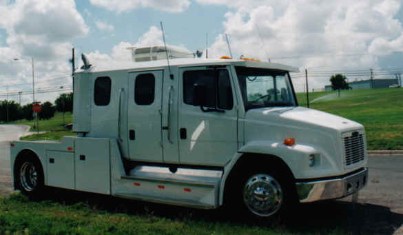 ,foretravel ,newmar ,motothomes ,slideouts ,travel supreme ,brambilla's ,mortorhomes ,recreation vehicles ,recreational vehichle ,tom raper ,recreation vehicle ,kountry air ,nationalrv ,dutch star ,fleetwood ,ardell brown ,diesel pusher ,1800rv4rent ,jayco ,coachmen santara ,rvregistry ,rockwood ,dynamaxcorp ,bleakleyrv ,tin can tourists ,roadtrek ,southwind ,holidayrambler ,stoltzfus ,motorcoach ,isata ,mountain aire ,motrohome ,5th wheel ,crystal valley ,class a ,rvtraderonline ,holiday ramblers ,rvmotorhomes ,camping world ,fun ,mover ,rayewood ,newmarcorp ,winnebagorv ,motor coaches ,alfaleisure ,tom johnson camping ,provan ,winnebage ,tom stinnett ,starflyte ,roadtreks ,happy daze ,mountainaire ,hitcharama ,motorcoaches ,diesel pushers ,coachmanrv ,5th wheels ,london aire ,rvia ,southwind storm ,dutchstar ,winnebagos ,rvonline ,batesrv ,fore travel ,fun movers ,travel ,trailor ,alpin haus ,recreational vechicles ,funmover ,winnegabo ,motorhome+ ,wheel go camping ,pleasure way ,see ya ,rving ,rvnet ,countrycoach ,mobile traveler ,rvs ,rvclassified ,restless wheels ,class ,sportsmobile ,,ron hoover ,lazy days ,rvtrader ,roseair ,winnegago ,carri go ,lazydaze ,tioga ,born free ,rvsearch ,quartzsite ,revcon ,campers ,transvan ,gorving ,pacearrow ,cruiseamerica ,kitsmiller ,minnie winnie ,russ dean ,euro liner ,sirpilla ,northtrailrv ,bill plemmons ,windish ,good sam club ,kibbi ,dick gore ,usedrv ,winnebago's ,rvamerica ,good sam ,paul sherry ,brambillas ,,travelcraft ,recreational vehicals ,recreational vechicle ,john bleakley ,rv4rent ,kountry ,dewalts ,fleetwoodrv ,,coachmenrv ,georgieboy ,buddy gregg ,trader online ,recreational vechiles ,newaire ,rv+ ,slideout ,rvrentals ,pplmotorhomes ,rvdealers ,recreationalvehicles ,rvusa ,gulfstream ,rialta ,,escapees ,fmca ,,rvcg ,,go rving ,,rvrental ,recreation world ,,usedmotorhomes ,,rvda ,,stouts ,winnebagoind ,,recreational vechile ,,slide out ,,pleasureway ,,rentals ,,lazydays ,sunnybrook rv ,mike thompson ,motor home ,,motorhome ,rvcamping ,rv's ,motor homes ,airstreams ,motorhomes ,vacationer ,recreational vehicle ,recreational vehicles ,ancira ,holiday rambler ,pleasurelandrv ,camperhome ,campvans ,motorhomerentals ,winnebago ,pace arrow ,aljo ,airstream ,pleasureland ,bounder ,motorhom ,winnabagos ,coachmen ,ultimate advantage ,coachman ,travel trailers ,cruise america ,happy camper ,mountian aire ,lazy daze ,bullyan ,georgie boy ,sagonmotorhomes ,rexhall ,foretravel ,newmar ,motothomes ,slideouts ,travel supreme ,brambilla's ,mortorhomes ,recreation vehicles ,recreational vehichle ,tom raper ,recreation vehicle ,kountry air ,nationalrv ,dutch star ,fleetwood ,ardell brown ,diesel pusher ,1800rv4rent ,jayco ,coachmen santara ,rvregistry ,rockwood ,dynamaxcorp ,bleakleyrv ,tin can tourists ,roadtrek ,southwind ,holidayrambler ,stoltzfus ,motorcoach ,isata ,mountain aire ,motrohome ,5th wheel ,crystal valley ,class a ,rvtraderonline ,holiday ramblers ,rvmotorhomes ,camping world ,fun ,mover ,rayewood ,newmarcorp ,winnebagorv ,motor coaches ,alfaleisure ,tom johnson camping ,provan ,winnebage ,tom stinnett ,starflyte ,roadtreks ,happy daze ,mountainaire ,hitcharama ,motorcoaches ,diesel pushers ,coachmanrv ,5th wheels ,london aire ,rvia ,southwind storm ,dutchstar ,winnebagos ,rvonline ,batesrv ,fore travel ,fun movers ,travel ,trailor ,alpin haus ,recreational vechicles ,funmover ,winnegabo ,motorhome+ ,wheel go camping ,pleasure way ,see ya ,rving ,rvnet ,countrycoach ,mobile traveler ,rvs ,rvclassified ,restless wheels ,class ,sportsmobile ,,ron hoover ,lazy days ,rvtrader ,roseair ,winnegago ,carri go ,lazydaze ,tioga ,born free ,rvsearch ,quartzsite ,revcon ,campers ,transvan ,gorving ,pacearrow ,cruiseamerica ,kitsmiller ,minnie winnie ,russ dean ,euro liner ,sirpilla ,northtrailrv ,bill plemmons ,windish ,good sam club ,kibbi ,dick gore ,usedrv ,winnebago's ,rvamerica ,good sam ,paul sherry ,brambillas ,,travelcraft ,recreational vehicals ,recreational vechicle ,john bleakley ,rv4rent ,kountry ,dewalts ,fleetwoodrv ,,coachmenrv ,georgieboy ,buddy gregg ,trader online ,recreational vechiles ,newaire ,rv+ ,slideout ,rvrentals ,pplmotorhomes ,rvdealers ,recreationalvehicles ,rvusa ,gulfstream ,rialta ,,escapees ,fmca ,,rvcg ,,go rving ,,rvrental ,recreation world ,,usedmotorhomes ,,rvda ,,stouts ,winnebagoind ,,recreational vechile ,,slide out ,,pleasureway ,,rentals ,,lazydays ,sunnybrook rv ,mike thompson ,motor home ,,motorhome ,rvcamping ,rv's ,motor homes ,airstreams ,motorhomes ,vacationer ,recreational vehicle ,recreational vehicles ,ancira ,holiday rambler ,pleasurelandrv ,camperhome ,campvans ,motorhomerentals ,winnebago ,pace arrow ,aljo ,airstream ,pleasureland ,bounder ,motorhom ,winnabagos ,coachmen ,ultimate advantage ,coachman ,travel trailers ,cruise america ,happy camper ,mountian aire ,lazy daze ,bullyan ,georgie boy ,sagonmotorhomes ,rexhall ,foretravel ,newmar ,motothomes ,slideouts ,travel supreme ,brambilla's ,mortorhomes ,recreation vehicles ,recreational vehichle ,tom raper ,recreation vehicle ,kountry air ,nationalrv ,dutch star ,fleetwood ,ardell brown ,diesel pusher ,1800rv4rent ,jayco ,coachmen santara ,rvregistry ,rockwood ,dynamaxcorp ,bleakleyrv ,tin can tourists ,roadtrek ,southwind ,holidayrambler ,stoltzfus ,motorcoach ,isata ,mountain aire ,motrohome ,5th wheel ,crystal valley ,class a ,rvtraderonline ,holiday ramblers ,rvmotorhomes ,camping world ,fun ,mover ,rayewood ,newmarcorp ,winnebagorv ,motor coaches ,alfaleisure ,tom johnson camping ,provan ,winnebage ,tom stinnett ,starflyte ,roadtreks ,happy daze ,mountainaire ,hitcharama ,motorcoaches ,diesel pushers ,coachmanrv ,5th wheels ,london aire ,rvia ,southwind storm ,dutchstar ,winnebagos ,rvonline ,batesrv ,fore travel ,fun movers ,travel ,trailor ,alpin haus ,recreational vechicles ,funmover ,winnegabo ,motorhome+ ,wheel go camping ,pleasure way ,see ya ,rving ,rvnet ,countrycoach ,mobile traveler ,rvs ,rvclassified ,restless wheels ,class ,sportsmobile ,,ron hoover ,lazy days ,rvtrader ,roseair ,winnegago ,carri go ,lazydaze ,tioga ,born free ,rvsearch ,quartzsite ,revcon ,campers ,transvan ,gorving ,pacearrow ,cruiseamerica ,kitsmiller ,minnie winnie ,russ dean ,euro liner ,sirpilla ,northtrailrv ,bill plemmons ,windish ,good sam club ,kibbi ,dick gore ,usedrv ,winnebago's ,rvamerica ,good sam ,paul sherry ,brambillas ,,travelcraft ,recreational vehicals ,recreational vechicle ,john bleakley ,rv4rent ,kountry ,dewalts ,fleetwoodrv ,,coachmenrv ,georgieboy ,buddy gregg ,trader online ,recreational vechiles ,newaire ,rv+ ,slideout ,rvrentals ,pplmotorhomes ,rvdealers ,recreationalvehicles ,rvusa ,gulfstream ,rialta ,,escapees ,fmca ,,rvcg ,,go rving ,,rvrental ,recreation world ,,usedmotorhomes ,,rvda ,,stouts ,winnebagoind ,,recreational vechile ,,slide out ,,pleasureway ,,rentals ,,lazydays ,sunnybrook rv ,mike thompson ,motor home ,,motorhome ,rvcamping ,rv's ,motor homes ,airstreams ,motorhomes ,vacationer ,recreational vehicle ,recreational vehicles ,ancira ,holiday rambler ,pleasurelandrv ,camperhome ,campvans ,motorhomerentals ,winnebago ,pace arrow ,aljo ,airstream ,pleasureland ,bounder ,motorhom ,winnabagos ,coachmen ,ultimate advantage ,coachman ,travel trailers ,cruise america ,happy camper ,mountian aire ,lazy daze ,bullyan ,georgie boy ,sagonmotorhomes ,rexhall ,foretravel ,newmar ,motothomes ,slideouts ,travel supreme ,brambilla's ,mortorhomes ,recreation vehicles ,recreational vehichle ,tom raper ,recreation vehicle ,kountry air ,nationalrv ,dutch star ,fleetwood ,ardell brown ,diesel pusher ,1800rv4rent ,jayco ,coachmen santara ,rvregistry ,rockwood ,dynamaxcorp ,bleakleyrv ,tin can tourists ,roadtrek ,southwind ,holidayrambler ,stoltzfus ,motorcoach ,isata ,mountain aire ,motrohome ,5th wheel ,crystal valley ,class a ,rvtraderonline ,holiday ramblers ,rvmotorhomes ,camping world ,fun ,mover ,rayewood ,newmarcorp ,winnebagorv ,motor coaches ,alfaleisure ,tom johnson camping ,provan ,winnebage ,tom stinnett ,starflyte ,roadtreks ,happy daze ,mountainaire ,hitcharama ,motorcoaches ,diesel pushers ,coachmanrv ,5th wheels ,london aire ,rvia ,southwind storm ,dutchstar ,winnebagos ,rvonline ,batesrv ,fore travel ,fun movers ,travel ,trailor ,alpin haus ,recreational vechicles ,funmover ,winnegabo ,motorhome+ ,wheel go camping ,pleasure way ,see ya ,rving ,rvnet ,countrycoach ,mobile traveler ,rvs ,rvclassified ,restless wheels ,class ,sportsmobile ,,ron hoover ,lazy days ,rvtrader ,roseair ,winnegago ,carri go ,lazydaze ,tioga ,born free ,rvsearch ,quartzsite ,revcon ,campers ,transvan ,gorving ,pacearrow ,cruiseamerica ,kitsmiller ,minnie winnie ,russ dean ,euro liner ,sirpilla ,northtrailrv ,bill plemmons ,windish ,good sam club ,kibbi ,dick gore ,usedrv ,winnebago's ,rvamerica ,good sam ,paul sherry ,brambillas ,,travelcraft ,recreational vehicals ,recreational vechicle ,john bleakley ,rv4rent ,kountry ,dewalts ,fleetwoodrv ,,coachmenrv ,georgieboy ,buddy gregg ,trader online ,recreational vechiles ,newaire ,rv+ ,slideout ,rvrentals ,pplmotorhomes ,rvdealers ,recreationalvehicles ,rvusa ,gulfstream ,rialta ,,escapees ,fmca ,,rvcg ,,go rving ,,rvrental ,recreation world ,,usedmotorhomes ,,rvda ,,stouts ,winnebagoind ,,recreational vechile ,,slide out ,,pleasureway ,,rentals ,,lazydays ,sunnybrook rv ,mike thompson ,motor home ,,motorhome ,rvcamping ,rv's ,motor homes ,airstreams ,motorhomes ,vacationer ,recreational vehicle ,recreational vehicles ,ancira ,holiday rambler ,pleasurelandrv ,camperhome ,campvans ,motorhomerentals ,winnebago ,pace arrow ,aljo ,airstream ,pleasureland ,bounder ,motorhom ,winnabagos ,coachmen ,ultimate advantage ,coachman ,travel trailers ,cruise america ,happy camper ,mountian aire ,lazy daze ,bullyan ,georgie boy ,sagonmotorhomes ,rexhall ,foretravel ,newmar ,motothomes ,slideouts ,travel supreme ,brambilla's ,mortorhomes ,recreation vehicles ,recreational vehichle ,tom raper ,recreation vehicle ,kountry air ,nationalrv ,dutch star ,fleetwood ,ardell brown ,diesel pusher ,1800rv4rent ,jayco ,coachmen santara ,rvregistry ,rockwood ,dynamaxcorp ,bleakleyrv ,tin can tourists ,roadtrek ,southwind ,holidayrambler ,stoltzfus ,motorcoach ,isata ,mountain aire ,motrohome ,5th wheel ,crystal valley ,class a ,rvtraderonline ,holiday ramblers ,rvmotorhomes ,camping world ,fun ,mover ,rayewood ,newmarcorp ,winnebagorv ,motor coaches ,alfaleisure ,tom johnson camping ,provan ,winnebage ,tom stinnett ,starflyte ,roadtreks ,happy daze ,mountainaire ,hitcharama ,motorcoaches ,diesel pushers ,coachmanrv ,5th wheels ,london aire ,rvia ,southwind storm ,dutchstar ,winnebagos ,rvonline ,batesrv ,fore travel ,fun movers ,travel ,trailor ,alpin haus ,recreational vechicles ,funmover ,winnegabo ,motorhome+ ,wheel go camping ,pleasure way ,see ya ,rving ,rvnet ,countrycoach ,mobile traveler ,rvs ,rvclassified ,restless wheels ,class ,sportsmobile ,,ron hoover ,lazy days ,rvtrader ,roseair ,winnegago ,carri go ,lazydaze ,tioga ,born free ,rvsearch ,quartzsite ,revcon ,campers ,transvan ,gorving ,pacearrow ,cruiseamerica ,kitsmiller ,minnie winnie ,russ dean ,euro liner ,sirpilla ,northtrailrv ,bill plemmons ,windish ,good sam club ,kibbi ,dick gore ,usedrv ,winnebago's ,rvamerica ,good sam ,paul sherry ,brambillas ,,travelcraft ,recreational vehicals ,recreational vechicle ,john bleakley ,rv4rent ,kountry ,dewalts ,fleetwoodrv ,,coachmenrv ,georgieboy ,buddy gregg ,trader online ,recreational vechiles ,newaire ,rv+ ,slideout ,rvrentals ,pplmotorhomes ,rvdealers ,recreationalvehicles ,rvusa ,gulfstream ,rialta ,,escapees ,fmca ,,rvcg ,,go rving ,,rvrental ,recreation world ,,usedmotorhomes ,,rvda ,,stouts ,winnebagoind ,,recreational vechile ,,slide out ,,pleasureway ,,rentals ,,lazydays ,sunnybrook rv ,mike thompson ,motor home ,,motorhome ,rvcamping ,rv's ,motor homes ,airstreams ,motorhomes ,vacationer ,recreational vehicle ,recreational vehicles ,ancira ,holiday rambler ,pleasurelandrv ,camperhome ,campvans ,motorhomerentals ,winnebago ,pace arrow ,aljo ,airstream ,pleasureland ,bounder ,motorhom ,winnabagos ,coachmen ,ultimate advantage ,coachman ,travel trailers ,cruise america ,happy camper ,mountian aire ,lazy daze ,bullyan ,georgie boy ,sagonmotorhomes ,rexhall ,foretravel ,newmar ,motothomes ,slideouts ,travel supreme ,brambilla's ,mortorhomes ,recreation vehicles ,recreational vehichle ,tom raper ,recreation vehicle ,kountry air ,nationalrv ,dutch star ,fleetwood ,ardell brown ,diesel pusher ,1800rv4rent ,jayco ,coachmen santara ,rvregistry ,rockwood ,dynamaxcorp ,bleakleyrv ,tin can tourists ,roadtrek ,southwind ,holidayrambler ,stoltzfus ,motorcoach ,isata ,mountain aire ,motrohome ,5th wheel ,crystal valley ,class a ,rvtraderonline ,holiday ramblers ,rvmotorhomes ,camping world ,fun ,mover ,rayewood ,newmarcorp ,winnebagorv ,motor coaches ,alfaleisure ,tom johnson camping ,provan ,winnebage ,tom stinnett ,starflyte ,roadtreks ,happy daze ,mountainaire ,hitcharama ,motorcoaches ,diesel pushers ,coachmanrv ,5th wheels ,london aire ,rvia ,southwind storm ,dutchstar ,winnebagos ,rvonline ,batesrv ,fore travel ,fun movers ,travel ,trailor ,alpin haus ,recreational vechicles ,funmover ,winnegabo ,motorhome+ ,wheel go camping ,pleasure way ,see ya ,rving ,rvnet ,countrycoach ,mobile traveler ,rvs ,rvclassified ,restless wheels ,class ,sportsmobile ,,ron hoover ,lazy days ,rvtrader ,roseair ,winnegago ,carri go ,lazydaze ,tioga ,born free ,rvsearch ,quartzsite ,revcon ,campers ,transvan ,gorving ,pacearrow ,cruiseamerica ,kitsmiller ,minnie winnie ,russ dean ,euro liner ,sirpilla ,northtrailrv ,bill plemmons ,windish ,good sam club ,kibbi ,dick gore ,usedrv ,winnebago's ,rvamerica ,good sam ,paul sherry ,brambillas ,,travelcraft ,recreational vehicals ,recreational vechicle ,john bleakley ,rv4rent ,kountry ,dewalts ,fleetwoodrv ,,coachmenrv ,georgieboy ,buddy gregg ,trader online ,recreational vechiles ,newaire ,rv+ ,slideout ,rvrentals ,pplmotorhomes ,rvdealers ,recreationalvehicles ,rvusa ,gulfstream ,rialta ,,escapees ,fmca ,,rvcg ,,go rving ,,rvrental ,recreation world ,,usedmotorhomes ,,rvda ,,stouts ,winnebagoind ,,recreational vechile ,,slide out ,,pleasureway ,,rentals ,,lazydays ,sunnybrook rv ,mike thompson ,motor home ,,motorhome ,rvcamping ,rv's ,motor homes ,airstreams ,motorhomes ,vacationer ,recreational vehicle ,recreational vehicles ,ancira ,holiday rambler ,pleasurelandrv ,camperhome ,campvans ,motorhomerentals ,winnebago ,pace arrow ,aljo ,airstream ,pleasureland ,bounder ,motorhom ,winnabagos ,coachmen ,ultimate advantage ,coachman ,travel trailers ,cruise america ,happy camper ,mountian aire ,lazy daze ,bullyan ,georgie boy ,sagonmotorhomes ,rexhall ,foretravel ,newmar ,motothomes ,slideouts ,travel supreme ,brambilla's ,mortorhomes ,recreation vehicles ,recreational vehichle ,tom raper ,recreation vehicle ,kountry air ,nationalrv ,dutch star ,fleetwood ,ardell brown ,diesel pusher ,1800rv4rent ,jayco ,coachmen santara ,rvregistry ,rockwood ,dynamaxcorp ,bleakleyrv ,tin can tourists ,roadtrek ,southwind ,holidayrambler ,stoltzfus ,motorcoach ,isata ,mountain aire ,motrohome ,5th wheel ,crystal valley ,class a ,rvtraderonline ,holiday ramblers ,rvmotorhomes ,camping world ,fun ,mover ,rayewood ,newmarcorp ,winnebagorv ,motor coaches ,alfaleisure ,tom johnson camping ,provan ,winnebage ,tom stinnett ,starflyte ,roadtreks ,happy daze ,mountainaire ,hitcharama ,motorcoaches ,diesel pushers ,coachmanrv ,5th wheels ,london aire ,rvia ,southwind storm ,dutchstar ,winnebagos ,rvonline ,batesrv ,fore travel ,fun movers ,travel ,trailor ,alpin haus ,recreational vechicles ,funmover ,winnegabo ,motorhome+ ,wheel go camping ,pleasure way ,see ya ,rving ,rvnet ,countrycoach ,mobile traveler ,rvs ,rvclassified ,restless wheels ,class ,sportsmobile ,,ron hoover ,lazy days ,rvtrader ,roseair ,winnegago ,carri go ,lazydaze ,tioga ,born free ,rvsearch ,quartzsite ,revcon ,campers ,transvan ,gorving ,pacearrow ,cruiseamerica ,kitsmiller ,minnie winnie ,russ dean ,euro liner ,sirpilla ,northtrailrv ,bill plemmons ,windish ,good sam club ,kibbi ,dick gore ,usedrv ,winnebago's ,rvamerica ,good sam ,paul sherry ,brambillas ,,travelcraft ,recreational vehicals ,recreational vechicle ,john bleakley ,rv4rent ,kountry ,dewalts ,fleetwoodrv ,,coachmenrv ,georgieboy ,buddy gregg ,trader online ,recreational vechiles ,newaire ,rv+ ,slideout ,rvrentals ,pplmotorhomes ,rvdealers ,recreationalvehicles ,rvusa ,gulfstream ,rialta ,,escapees ,fmca ,,rvcg ,,go rving ,,rvrental ,recreation world ,,usedmotorhomes ,,rvda ,,stouts ,winnebagoind ,,recreational vechile ,,slide out ,,pleasureway ,,rentals ,,lazydays ,sunnybrook rv ,mike thompson ,motor home ,,motorhome ,rvcamping ,rv's ,motor homes ,airstreams ,motorhomes ,vacationer ,recreational vehicle ,recreational vehicles ,ancira ,holiday rambler ,pleasurelandrv ,camperhome ,campvans ,motorhomerentals ,winnebago ,pace arrow ,aljo ,airstream ,pleasureland ,bounder ,motorhom ,winnabagos ,coachmen ,ultimate advantage ,coachman ,travel trailers ,cruise america ,happy camper ,mountian aire ,lazy daze ,bullyan ,georgie boy ,sagonmotorhomes ,rexhall ,foretravel ,newmar ,motothomes ,slideouts ,travel supreme ,brambilla's ,mortorhomes ,recreation vehicles ,recreational vehichle ,tom raper ,recreation vehicle ,kountry air ,nationalrv ,dutch star ,fleetwood ,ardell brown ,diesel pusher ,1800rv4rent ,jayco ,coachmen santara ,rvregistry ,rockwood ,dynamaxcorp ,bleakleyrv ,tin can tourists ,roadtrek ,southwind ,holidayrambler ,stoltzfus ,motorcoach ,isata ,mountain aire ,motrohome ,5th wheel ,crystal valley ,class a ,rvtraderonline ,holiday ramblers ,rvmotorhomes ,camping world ,fun ,mover ,rayewood ,newmarcorp ,winnebagorv ,motor coaches ,alfaleisure ,tom johnson camping ,provan ,winnebage ,tom stinnett ,starflyte ,roadtreks ,happy daze ,mountainaire ,hitcharama ,motorcoaches ,diesel pushers ,coachmanrv ,5th wheels ,london aire ,rvia ,southwind storm ,dutchstar ,winnebagos ,rvonline ,batesrv ,fore travel ,fun movers ,travel ,trailor ,alpin haus ,recreational vechicles ,funmover ,winnegabo ,motorhome+ ,wheel go camping ,pleasure way ,see ya ,rving ,rvnet ,countrycoach ,mobile traveler ,rvs ,rvclassified ,restless wheels ,class ,sportsmobile ,,ron hoover ,lazy days ,rvtrader ,roseair ,winnegago ,carri go ,lazydaze ,tioga ,born free ,rvsearch ,quartzsite ,revcon ,campers ,transvan ,gorving ,pacearrow ,cruiseamerica ,kitsmiller ,minnie winnie ,russ dean ,euro liner ,sirpilla ,northtrailrv ,bill plemmons ,windish ,good sam club ,kibbi ,dick gore ,usedrv ,winnebago's ,rvamerica ,good sam ,paul sherry ,brambillas ,,travelcraft ,recreational vehicals ,recreational vechicle ,john bleakley ,rv4rent ,kountry ,dewalts ,fleetwoodrv ,,coachmenrv ,georgieboy ,buddy gregg ,trader online ,recreational vechiles ,newaire ,rv+ ,slideout ,rvrentals ,pplmotorhomes ,rvdealers ,recreationalvehicles ,rvusa ,gulfstream ,rialta ,,escapees ,fmca ,,rvcg ,,go rving ,,rvrental ,recreation world ,,usedmotorhomes ,,rvda ,,stouts ,winnebagoind ,,recreational vechile ,,slide out ,,pleasureway ,,rentals ,,lazydays ,sunnybrook rv ,mike thompson ,motor home ,,motorhome ,rvcamping ,rv's ,motor homes ,airstreams ,motorhomes ,vacationer ,recreational vehicle ,recreational vehicles ,ancira ,holiday rambler ,pleasurelandrv ,camperhome ,campvans ,motorhomerentals ,winnebago ,pace arrow ,aljo ,airstream ,pleasureland ,bounder ,motorhom ,winnabagos ,coachmen ,ultimate advantage ,coachman ,travel trailers ,cruise america ,happy camper ,mountian aire ,lazy daze ,bullyan ,georgie boy ,sagonmotorhomes ,rexhall ,foretravel ,newmar ,motothomes ,slideouts ,travel supreme ,brambilla's ,mortorhomes ,recreation vehicles ,recreational vehichle ,tom raper ,recreation vehicle ,kountry air ,nationalrv ,dutch star ,fleetwood ,ardell brown ,diesel pusher ,1800rv4rent ,jayco ,coachmen santara ,rvregistry ,rockwood ,dynamaxcorp ,bleakleyrv ,tin can tourists ,roadtrek ,southwind ,holidayrambler ,stoltzfus ,motorcoach ,isata ,mountain aire ,motrohome ,5th wheel ,crystal valley ,class a ,rvtraderonline ,holiday ramblers ,rvmotorhomes ,camping world ,fun ,mover ,rayewood ,newmarcorp ,winnebagorv ,motor coaches ,alfaleisure ,tom johnson camping ,provan ,winnebage ,tom stinnett ,starflyte ,roadtreks ,happy daze ,mountainaire ,hitcharama ,motorcoaches ,diesel pushers ,coachmanrv ,5th wheels ,london aire ,rvia ,southwind storm ,dutchstar ,winnebagos ,rvonline ,batesrv ,fore travel ,fun movers ,travel ,trailor ,alpin haus ,recreational vechicles ,funmover ,winnegabo ,motorhome+ ,wheel go camping ,pleasure way ,see ya ,rving ,rvnet ,countrycoach ,mobile traveler ,rvs ,rvclassified ,restless wheels ,class ,sportsmobile ,,ron hoover ,lazy days ,rvtrader ,roseair ,winnegago ,carri go ,lazydaze ,tioga ,born free ,rvsearch ,quartzsite ,revcon ,campers ,transvan ,gorving ,pacearrow ,cruiseamerica ,kitsmiller ,minnie winnie ,russ dean ,euro liner ,sirpilla ,northtrailrv ,bill plemmons ,windish ,good sam club ,kibbi ,dick gore ,usedrv ,winnebago's ,rvamerica ,good sam ,paul sherry ,brambillas ,,travelcraft ,recreational vehicals ,recreational vechicle ,john bleakley ,rv4rent ,kountry ,dewalts ,fleetwoodrv ,,coachmenrv ,georgieboy ,buddy gregg ,trader online ,recreational vechiles ,newaire ,rv+ ,slideout ,rvrentals ,pplmotorhomes ,rvdealers ,recreationalvehicles ,rvusa ,gulfstream ,rialta ,,escapees ,fmca ,,rvcg ,,go rving ,,rvrental ,recreation world ,,usedmotorhomes ,,rvda ,,stouts ,winnebagoind ,,recreational vechile ,,slide out ,,pleasureway ,,rentals ,,lazydays ,sunnybrook rv ,mike thompson ,motor home ,,motorhome ,rvcamping ,rv's ,motor homes ,airstreams ,motorhomes ,vacationer ,recreational vehicle ,recreational vehicles ,ancira ,holiday rambler ,pleasurelandrv ,camperhome ,campvans ,motorhomerentals ,winnebago ,pace arrow ,aljo ,airstream ,pleasureland ,bounder ,motorhom ,winnabagos ,coachmen ,ultimate advantage ,coachman ,travel trailers ,cruise america ,happy camper ,mountian aire ,lazy daze ,bullyan ,georgie boy ,sagonmotorhomes ,rexhall ,foretravel ,newmar ,motothomes ,slideouts ,travel supreme ,brambilla's ,mortorhomes ,recreation vehicles ,recreational vehichle ,tom raper ,recreation vehicle ,kountry air ,nationalrv ,dutch star ,fleetwood ,ardell brown ,diesel pusher ,1800rv4rent ,jayco ,coachmen santara ,rvregistry ,rockwood ,dynamaxcorp ,bleakleyrv ,tin can tourists ,roadtrek ,southwind ,holidayrambler ,stoltzfus ,motorcoach ,isata ,mountain aire ,motrohome ,5th wheel ,crystal valley ,class a ,rvtraderonline ,holiday ramblers ,rvmotorhomes ,camping world ,fun ,mover ,rayewood ,newmarcorp ,winnebagorv ,motor coaches ,alfaleisure ,tom johnson camping ,provan ,winnebage ,tom stinnett ,starflyte ,roadtreks ,happy daze ,mountainaire ,hitcharama ,motorcoaches ,diesel pushers ,coachmanrv ,5th wheels ,london aire ,rvia ,southwind storm ,dutchstar ,winnebagos ,rvonline ,batesrv ,fore travel ,fun movers ,travel ,trailor ,alpin haus ,recreational vechicles ,funmover ,winnegabo ,motorhome+ ,wheel go camping ,pleasure way ,see ya ,rving ,rvnet ,countrycoach ,mobile traveler ,rvs ,rvclassified ,restless wheels ,class ,sportsmobile ,,ron hoover ,lazy days ,rvtrader ,roseair ,winnegago ,carri go ,lazydaze ,tioga ,born free ,rvsearch ,quartzsite ,revcon ,campers ,transvan ,gorving ,pacearrow ,cruiseamerica ,kitsmiller ,minnie winnie ,russ dean ,euro liner ,sirpilla ,northtrailrv ,bill plemmons ,windish ,good sam club ,kibbi ,dick gore ,usedrv ,winnebago's ,rvamerica ,good sam ,paul sherry ,brambillas ,,travelcraft ,recreational vehicals ,recreational vechicle ,john bleakley ,rv4rent ,kountry ,dewalts ,fleetwoodrv ,,coachmenrv ,georgieboy ,buddy gregg ,trader online ,recreational vechiles ,newaire ,rv+ ,slideout ,rvrentals ,pplmotorhomes ,rvdealers ,recreationalvehicles ,rvusa ,gulfstream ,rialta ,,escapees ,fmca ,,rvcg ,,go rving ,,rvrental ,recreation world ,,usedmotorhomes ,,rvda ,,stouts ,winnebagoind ,,recreational vechile ,,slide out ,,pleasureway ,,rentals ,,lazydays ,sunnybrook rv ,mike thompson ,motor home ,,motorhome ,rvcamping ,rv's ,motor homes ,airstreams ,motorhomes ,vacationer ,recreational vehicle ,recreational vehicles ,ancira ,holiday rambler ,pleasurelandrv ,camperhome ,campvans ,motorhomerentals ,winnebago ,pace arrow ,aljo ,airstream ,pleasureland ,bounder ,motorhom ,winnabagos ,coachmen ,ultimate advantage ,coachman ,travel trailers ,cruise america ,happy camper ,mountian aire ,lazy daze ,bullyan ,georgie boy ,sagonmotorhomes ,rexhall ,foretravel ,newmar ,motothomes ,slideouts ,travel supreme ,brambilla's ,mortorhomes ,recreation vehicles ,recreational vehichle ,tom raper ,recreation vehicle ,kountry air ,nationalrv ,dutch star ,fleetwood ,ardell brown ,diesel pusher ,1800rv4rent ,jayco ,coachmen santara ,rvregistry ,rockwood ,dynamaxcorp ,bleakleyrv ,tin can tourists ,roadtrek ,southwind ,holidayrambler ,stoltzfus ,motorcoach ,isata ,mountain aire ,motrohome ,5th wheel ,crystal valley ,class a ,rvtraderonline ,holiday ramblers ,rvmotorhomes ,camping world ,fun ,mover ,rayewood ,newmarcorp ,winnebagorv ,motor coaches ,alfaleisure ,tom johnson camping ,provan ,winnebage ,tom stinnett ,starflyte ,roadtreks ,happy daze ,mountainaire ,hitcharama ,motorcoaches ,diesel pushers ,coachmanrv ,5th wheels ,london aire ,rvia ,southwind storm ,dutchstar ,winnebagos ,rvonline ,batesrv ,fore travel ,fun movers ,travel ,trailor ,alpin haus ,recreational vechicles ,funmover ,winnegabo ,motorhome+ ,wheel go camping ,pleasure way ,see ya ,rving ,rvnet ,countrycoach ,mobile traveler ,rvs ,rvclassified ,restless wheels ,class ,sportsmobile ,,ron hoover ,lazy days ,rvtrader ,roseair ,winnegago ,carri go ,lazydaze ,tioga ,born free ,rvsearch ,quartzsite ,revcon ,campers ,transvan ,gorving ,pacearrow ,cruiseamerica ,kitsmiller ,minnie winnie ,russ dean ,euro liner ,sirpilla ,northtrailrv ,bill plemmons ,windish ,good sam club ,kibbi ,dick gore ,usedrv ,winnebago's ,rvamerica ,good sam ,paul sherry ,brambillas ,,travelcraft ,recreational vehicals ,recreational vechicle ,john bleakley ,rv4rent ,kountry ,dewalts ,fleetwoodrv ,,coachmenrv ,georgieboy ,buddy gregg ,trader online ,recreational vechiles ,newaire ,rv+ ,slideout ,rvrentals ,pplmotorhomes ,rvdealers ,recreationalvehicles ,rvusa ,gulfstream ,rialta ,,escapees ,fmca ,,rvcg ,,go rving ,,rvrental ,recreation world ,,usedmotorhomes ,,rvda ,,stouts ,winnebagoind ,,recreational vechile ,,slide out ,,pleasureway ,,rentals ,,lazydays ,sunnybrook rv ,mike thompson ,motor home ,,motorhome ,rvcamping ,rv's ,motor homes ,airstreams ,motorhomes ,vacationer ,recreational vehicle ,recreational vehicles ,ancira ,holiday rambler ,pleasurelandrv ,camperhome ,campvans ,motorhomerentals ,winnebago ,pace arrow ,aljo ,airstream ,pleasureland ,bounder ,motorhom ,winnabagos ,coachmen ,ultimate advantage ,coachman ,travel trailers ,cruise america ,happy camper ,mountian aire ,lazy daze ,bullyan ,georgie boy ,sagonmotorhomes ,rexhall ,foretravel ,newmar ,motothomes ,slideouts ,travel supreme ,brambilla's ,mortorhomes ,recreation vehicles ,recreational vehichle ,tom raper ,recreation vehicle ,kountry air ,nationalrv ,dutch star ,fleetwood ,ardell brown ,diesel pusher ,1800rv4rent ,jayco ,coachmen santara ,rvregistry ,rockwood ,dynamaxcorp ,bleakleyrv ,tin can tourists ,roadtrek ,southwind ,holidayrambler ,stoltzfus ,motorcoach ,isata ,mountain aire ,motrohome ,5th wheel ,crystal valley ,class a ,rvtraderonline ,holiday ramblers ,rvmotorhomes ,camping world ,fun ,mover ,rayewood ,newmarcorp ,winnebagorv ,motor coaches ,alfaleisure ,tom johnson camping ,provan ,winnebage ,tom stinnett ,starflyte ,roadtreks ,happy daze ,mountainaire ,hitcharama ,motorcoaches ,diesel pushers ,coachmanrv ,5th wheels ,london aire ,rvia ,southwind storm ,dutchstar ,winnebagos ,rvonline ,batesrv ,fore travel ,fun movers ,travel ,trailor ,alpin haus ,recreational vechicles ,funmover ,winnegabo ,motorhome+ ,wheel go camping ,pleasure way ,see ya ,rving ,rvnet ,countrycoach ,mobile traveler ,rvs ,rvclassified ,restless wheels ,class ,sportsmobile ,,ron hoover ,lazy days ,rvtrader ,roseair ,winnegago ,carri go ,lazydaze ,tioga ,born free ,rvsearch ,quartzsite ,revcon ,campers ,transvan ,gorving ,pacearrow ,cruiseamerica ,kitsmiller ,minnie winnie ,russ dean ,euro liner ,sirpilla ,northtrailrv ,bill plemmons ,windish ,good sam club ,kibbi ,dick gore ,usedrv ,winnebago's ,rvamerica ,good sam ,paul sherry ,brambillas ,,travelcraft ,recreational vehicals ,recreational vechicle ,john bleakley ,rv4rent ,kountry ,dewalts ,fleetwoodrv ,,coachmenrv ,georgieboy ,buddy gregg ,trader online ,recreational vechiles ,newaire ,rv+ ,slideout ,rvrentals ,pplmotorhomes ,rvdealers ,recreationalvehicles ,rvusa ,gulfstream ,rialta ,,escapees ,fmca ,,rvcg ,,go rving ,,rvrental ,recreation world ,,usedmotorhomes ,,rvda ,,stouts ,winnebagoind ,,recreational vechile ,,slide out ,,pleasureway ,,rentals ,,lazydays ,sunnybrook rv ,mike thompson ,motor home ,,motorhome ,rvcamping ,rv's ,motor homes ,airstreams ,motorhomes ,vacationer ,recreational vehicle ,recreational vehicles ,ancira ,holiday rambler ,pleasurelandrv ,camperhome ,campvans ,motorhomerentals ,winnebago ,pace arrow ,aljo ,airstream ,pleasureland ,bounder ,motorhom ,winnabagos ,coachmen ,ultimate advantage ,coachman ,travel trailers ,cruise america ,happy camper ,mountian aire ,lazy daze ,bullyan ,georgie boy ,sagonmotorhomes ,rexhall ,foretravel ,newmar ,motothomes ,slideouts ,travel supreme ,brambilla's ,mortorhomes ,recreation vehicles ,recreational vehichle ,tom raper ,recreation vehicle ,kountry air ,nationalrv ,dutch star ,fleetwood ,ardell brown ,diesel pusher ,1800rv4rent ,jayco ,coachmen santara ,rvregistry ,rockwood ,dynamaxcorp ,bleakleyrv ,tin can tourists ,roadtrek ,southwind ,holidayrambler ,stoltzfus ,motorcoach ,isata ,mountain aire ,motrohome ,5th wheel ,crystal valley ,class a ,rvtraderonline ,holiday ramblers ,rvmotorhomes ,camping world ,fun ,mover ,rayewo