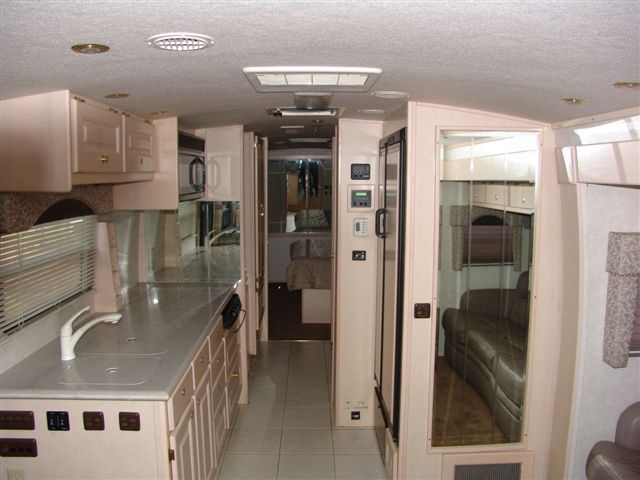 We Need Used Motorhomes ,Sell Your Motorhomes fast for a far price.