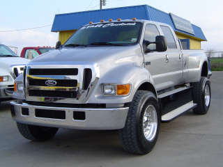 "Ford F 650 Pickup! Ford F-350 TONKA /Ford F-450/ Ford F-350 TONKA/Ford F-350 TONKA/Ford F-350 TONKA/Ford F-350 TANKA/Ford F-350 TANKAFord F-350 TONKA/Ford F-350 TONKA/Ford F-350 TONKA/Ford F-350 TANKA/Ford F-350 TONKA/Ford F-350 TONKA/Ford F-350 TONKA,Ford F-350 TONKA /Ford F-450/ Ford F-350 TONKA/Ford F-350 TONKA/Ford F-350 TONKA/Ford F-350 TANKA/Ford F-350 TANKAFord F-350 TONKA/Ford F-350 TONKA/Ford F-350 TONKA/Ford F-350 TANKA/Ford F-350 TONKA/Ford F-350 TONKA/Ford F-350 TONKAFORD TRUCKS,FORD CREW CABS, FORD PICKUP'S/Ford F-350/Ford F-450/ Ford F-550 Super Hauler / Coo Coo Conversions,Ford Crew Cabs / Ford Pick ups/Ford F-350/Ford F-450/ Ford F-550 Super Hauler / Coo Coo Conversions,Ford Crew Cabs / Ford Pick ups/Ford F-350/Ford F-450/ Ford F-550 Super Hauler /,4x4 Crew Cab, WesternHauler,FORD F 450 Pick up, F 250 4x4 Crew Cab, WesternHauler,FORD F 450 Pick up, F 250 4x4 Crew Cab, WesternHauler,FORD F 450 Pick up,FORD F 450 Pick up,FORD F 450 Pick upFORD F 450 Pick up,FORD F 450 Pick up,FORD F 450 Pick up,FORD F 450 Pick up,FORD F 450 Pick up,FORD F 450 Pick upFORD F 450 Pick up,FORD F 450 Pick up,FORD CREW CAB, FORD CREWCAB, CREW CAB FORD,/ Ford Crew Cabs / Ford Pick ups/Ford F-350/Ford F-450/ Ford F-550 Super Hauler / Coo Coo Conversions,Ford Crew Cabs / Ford Pick ups/Ford F-350/Ford F-450/ Ford F-550 Super Hauler / Coo Coo Conversions,Ford Crew Cabs / Ford Pick ups/Ford F-350/Ford F-450/ Ford F-550 Super Hauler / Coo Coo Conversions,Ford Crew Cabs / Ford Pick ups/Ford F-350/Ford F-450/ Ford F-550 Super Hauler ,FORD CREW CABS,FORD CREW CABS, Ford Pick Ups/Ford F-350/Ford F-450/ Ford F-550 Super Hauler / Coo Coo Conversions,Ford Crew Cabs / Ford Pick ups/Ford F-350/Ford F-450/ Ford F-550 Super Hauler / Coo Coo Conversions,Ford Crew Cabs / Ford Pick ups/Ford F-350/Ford F-450/ Ford F-550 Super Hauler /,4x4 Crew Cab, WesternHauler,FORD F 450 Pick up, F 250 4x4 Crew Cab, WesternHauler,FORD F 450 Pick up, F 250 4x4 Crew Cab, WesternHauler,FORD F 450 Pick up,FORD F 450 Pick up,FORD F 450 Pick upFORD F 450 Pick up,FORD F 450 Pick up,FORD F 450 Pick up,FORD F 450 Pick up,FORD F 450 Pick up,FORD F 450 Pick upFORD F 450 Pick up,FORD F 450 Pick up,FORD CREW CAB, FORD CREWCAB, CREW CAB FORD,/ Ford Crew Cabs / Ford Pick ups/Ford F-350/Ford F-450/ Ford F-550 Super Hauler / Coo Coo Conversions,Ford Crew Cabs / Ford Pick ups/Ford F-350/Ford F-450/ Ford F-550 Super Hauler / Coo Coo Conversions,Ford Crew Cabs / Ford Pick ups/Ford F-350/Ford F-450/ Ford F-550 Super Hauler / Coo Coo Conversions,Ford Crew Cabs / Ford Pick ups/Ford F-350/Ford F-450/ Ford F-550 Super Hauler ,FORD CREW CABS,FORD CREW CABS, Ford Pick Ups/Ford F-350/Ford F-450/ Ford F-550 Super Hauler / Coo Coo Conversions,Ford Crew Cabs / Ford Pick ups/Ford F-350/Ford F-450/ Ford F-550 Super Hauler / Coo Coo Conversions,Ford Crew Cabs / Ford Pick ups/Ford F-350/Ford F-450/ Ford F-550 Super Hauler /,4x4 Crew Cab, WesternHauler,FORD F 450 Pick up, F 250 4x4 Crew Cab, WesternHauler,FORD F 450 Pick up, F 250 4x4 Crew Cab, WesternHauler,FORD F 450 Pick up,FORD F 450 Pick up,FORD F 450 Pick upFORD F 450 Pick up,FORD F 450 Pick up,FORD F 450 Pick up,FORD F 450 Pick up,FORD F 450 Pick up,FORD F 450 Pick upFORD F 450 Pick up,FORD F 450 Pick up,FORD CREW CAB, FORD CREWCAB, CREW CAB FORD,/ Ford Crew Cabs / Ford Pick ups/Ford F-350/Ford F-450/ Ford F-550 Super Hauler / Coo Coo Conversions,Ford Crew Cabs / Ford Pick ups/Ford F-350/Ford F-450/ Ford F-550 Super Hauler / Coo Coo Conversions,Ford Crew Cabs / Ford Pick ups/Ford F-350/Ford F-450/ Ford F-550 Super Hauler / Coo Coo Conversions,Ford Crew Cabs / Ford Pick ups/Ford F-350/Ford F-450/ Ford F-550 Super Hauler / oo Coo Conversions,Ford Crew Cabs / Ford Pick ups/Ford F-350/Ford F-450/ Ford F-550 Super Hauler / Coo Coo Conversions,Ford Crew Cabs / Ford Pick ups/Ford F-350/Ford F-450/ Ford F-550 Super Hauler / Coo Coo Conversions,Ford Crew Cabs / Ford Pick ups/Ford F-350/Ford F-450/ Ford F-550 Super Hauler / Coo Coo Conversions,Ford Crew Cabs / Ford Pick ups/Ford F-350/Ford F-450/ Ford F-550 Super Hauler / Coo Coo Conversions,Ford Crew Cabs / Ford Pick ups/Ford F-350/Ford F-450/ Ford F-550 Super Hauler / Coo Coo Conversions,Ford Crew Cabs / Ford Pick ups/Ford F-350/Ford F-450/ Ford F-550 Super Hauler / Coo Coo Conversions,Ford Crew Cabs / Ford Pick ups/Ford F-350/Ford F-450/ Ford F-550 Super Hauler / Coo Coo Conversions,Ford Crew Cabs / Ford Pick ups/Ford F-350/Ford F-450/ Ford F-550 Super Hauler / Coo Coo Conversions,Ford Crew Cabs / Ford Pick ups/Ford F-350/Ford F-450/ Ford F-550 Super Hauler / Coo Coo Conversions,,FORD ,FORD TRUCK,FORD TRUCKS,FORDS ,FORD TRUCKS,FORD / ford / FORD F-350 CREW CAB/ FORD F-650 CREWZER / FORD F-450 / FORD F-550 CREW CAB / R.V. HAULER / FORD RV TOW VEHICLE /Ford! FORD ! Ford / FORD F 150 / FORD F 250 / FORD F 150 , FORD TRUCKS / FORD CREWCAB / FORD CREW CABS @ CowboyCadillac.com / ford rv headquaters / FORD Trucks R US / Ford Lighting / Ford SVT / Ford / Ford Custom Trucks / Ford ! Ford and More Fords/Fontain,Fontain,FONTAIN,FONTAIN,Fontain,FONTAIN,Fontain,FONTAIN,Fontain,FONTAIN FORD,FORD F-150 LIGHTNING / FORD F-250 / Ford F-350 / Ford F-450/ Ford F-550 / Ford F-650 Peterbilt Crew Cabs / Kenworth Crew Cabs / International Crew Cabs Ford F-150 Lightning / Ford F-250 Crew Cab / Ford F-350 Crew Cab / Ford F-450 Crew Cab / Ford F-550 Crew Cab / Ford F-650 Crew Cab/ ""FORD ,FORD TRUCK,FORD TRUCKS,FORDS ,FORD TRUCKS,FORD / ford / FORD F-350 CREW CAB/ FORD F-650 CREWZER / FORD F-450 / FORD F-550 CREW CAB / R.V. HAULER / FORD RV TOW VEHICLE /Ford! FORD ! Ford / FORD F 150 / FORD F 250 / FORD F 150 , FORD TRUCKS / FORD CREWCAB / FORD CREW CABS @ CowboyCadillac.com / ford rv headquaters / FORD Trucks R US / Ford Lighting / Ford SVT / Ford / Ford Custom Trucks / Ford ! Ford and More Fords/Fontain,Fontain,FONTAIN,FONTAIN,Fontain,FONTAIN,Fontain,FONTAIN,Fontain,FONTAIN FORD,FORD F-150 LIGHTNING / FORD F-250 / Ford F-350 / Ford F-450/ Ford F-550 / Ford F-650 Peterbilt Crew Cabs / Kenworth Crew Cabs / International Crew Cabs Ford F-150 Lightning / Ford F-250 Crew Cab / Ford F-350 Crew Cab / Ford F-450 Crew Cab / Ford F-550 Crew Cab / Ford F-650 Crew Cab /""FORD ,FORD TRUCK,FORD TRUCKS,FORDS ,FORD TRUCKS,FORD / ford / FORD F-350 CREW CAB/ FORD F-650 CREWZER / FORD F-450 / FORD F-550 CREW CAB / R.V. HAULER / FORD RV TOW VEHICLE /Ford! FORD ! Ford / FORD F 150 / FORD F 250 / FORD F 150 , FORD TRUCKS / FORD CREWCAB / FORD CREW CABS @ CowboyCadillac.com / ford rv headquaters / FORD Trucks R US / Ford Lighting / Ford SVT / Ford / Ford Custom Trucks / Ford ! Ford and More Fords/Fontain,Fontain,FONTAIN,FONTAIN,Fontain,FONTAIN,Fontain,FONTAIN,Fontain,FONTAIN FORD,FORD F-150 LIGHTNING / FORD F-250 / Ford F-350 / Ford F-450/ Ford F-550 / Ford F-650 Peterbilt Crew Cabs / Kenworth Crew Cabs / International Crew Cabs Ford F-150 Lightning / Ford F-250 Crew Cab / Ford F-350 Crew Cab / Ford F-450 Crew Cab / Ford F-550 Crew Cab / Ford F-650 Crew Cab /""FORD ,FORD TRUCK,FORD TRUCKS,FORDS ,FORD TRUCKS,FORD / ford / FORD F-350 CREW CAB/ FORD F-650 CREWZER / FORD F-450 / FORD F-550 CREW CAB / R.V. HAULER / FORD RV TOW VEHICLE /Ford! FORD ! Ford / FORD F 150 / FORD F 250 / FORD F 150 , FORD TRUCKS / FORD CREWCAB / FORD CREW CABS @ CowboyCadillac.com / ford rv headquaters / FORD Trucks R US / Ford Lighting / Ford SVT / Ford / Ford Custom Trucks / Ford ! Ford and More Fords/Fontain,Fontain,FONTAIN,FONTAIN,Fontain,FONTAIN,Fontain,FONTAIN,Fontain,FONTAIN FORD,FORD F-150 LIGHTNING / FORD F-250 / Ford F-350 / Ford F-450/ Ford F-550 / Ford F-650 Peterbilt Crew Cabs / Kenworth Crew Cabs / International Crew Cabs Ford F-150 Lightning / Ford F-250 Crew Cab / Ford F-350 Crew Cab / Ford F-450 Crew Cab / Ford F-550 Crew Cab / Ford F-650 Crew Cab,WesternHauler,FORD F 450 Pick up, F 250 4x4 Crew Cab, WesternHauler,FORD F 450 Pick up, F 250 4x4 Crew Cab, WesternHauler,FORD F 450 Pick up,FORD F 450 Pick up,FORD F 450 Pick upFORD F 450 Pick up,FORD F 450 Pick up,FORD F 450 Pick up,FORD F 450 Pick up,FORD F 450 Pick up,FORD F 450 Pick upFORD F 450 Pick up,FORD F 450 Pick up,FORD CREW CAB, FORD CREWCAB, CREW CAB FORD,/ Ford Crew Cabs / Ford Pick ups/Ford F-350/Ford F-450/ Ford F-550 Super Hauler / Coo Coo Conversions,Ford Crew Cabs / Ford Pick ups/Ford F-350/Ford F-450/ Ford F-550 Super Hauler / Coo Coo Conversions,Ford Crew Cabs / Ford Pick ups/Ford F-350/Ford F-450/ Ford F-550 Super Hauler / Coo Coo Conversions,Ford Crew Cabs / Ford Pick ups/Ford F-350/Ford F-450/ Ford F-550 Super Hauler / Coo Coo Conversions,Ford Crew Cabs / Ford Pick ups/Ford F-350/Ford F-450/ Ford F-550 Super Hauler / Coo Coo Conversions,Ford Crew Cabs / Ford Pick ups/Ford F-350/Ford F-450/ Ford F-550 Super Hauler / Coo Coo Conversions,Ford Crew Cabs / Ford Pick ups/Ford F-350/Ford F-450/ Ford F-550 Super Hauler / Coo Coo Conversions,Ford Crew Cabs / Ford Pick ups/Ford F-350/Ford F-450/ Ford F-550 Super Hauler / Coo Coo Conversions,Ford Crew Cabs / Ford Pick ups/Ford F-350/Ford F-450/ Ford F-550 Super Hauler / Coo Coo Conversions,Ford Crew Cabs / Ford Pick ups/Ford F-350/Ford F-450/ Ford F-550 Super Hauler / Coo Coo Conversions,Ford Crew Cabs / Ford Pick ups/Ford F-350/Ford F-450/ Ford F-550 Super Hauler / Coo Coo Conversions,Ford Crew Cabs / Ford Pick ups/Ford F-350/Ford F-450/ Ford F-550 Super Hauler / Coo Coo Conversions,Ford Crew Cabs / Ford Pick ups/Ford F-350/Ford F-450/ Ford F-550 Super Hauler / Coo Coo Conversions,WesternHauler,FORD F 450 Pick up, F 250 4x4 Crew Cab, WesternHauler,FORD F 450 Pick up, F 250 4x4 Crew Cab, WesternHauler,FORD F 450 Pick up,FORD F 450 Pick up,FORD F 450 Pick upFORD F 450 Pick up,FORD F 450 Pick up,FORD F 450 Pick up,FORD F 450 Pick up,FORD F 450 Pick up,FORD F 450 Pick upFORD F 450 Pick up,FORD F 450 Pick up,FORD CREW CAB, FORD CREWCAB, CREW CAB FORD,/ Ford Crew Cabs / Ford Pick ups/Ford F-350/Ford F-450/ Ford F-550 Super Hauler / Coo Coo Conversions,Ford Crew Cabs / Ford Pick ups/Ford F-350/Ford F-450/ Ford F-550 Super Hauler / Coo Coo Conversions,Ford Crew Cabs / Ford Pick ups/Ford F-350/Ford F-450/ Ford F-550 Super Hauler / Coo Coo Conversions,Ford Crew Cabs / Ford Pick ups/Ford F-350/Ford F-450/ Ford F-550 Super Hauler / Coo Coo,Conversions,Ford Crew Cabs / Ford Pick ups/Ford F-350/Ford F-450/ Ford F-550 Super Hauler / Coo Coo Conversions,Ford Crew Cabs / Ford Pick ups/Ford F-350/Ford F-450/ Ford F-550 Super Hauler / Coo Coo Conversions,Ford Crew Cabs / Ford Pick ups/Ford F-350/Ford F-450/ Ford F-550 Super Hauler / Coo Coo Conversions,Ford Crew Cabs / Ford Pick ups/Ford F-350/Ford F-450/ Ford F-550 Super Hauler / Coo Coo Conversions,Ford Crew Cabs / Ford Pick ups/Ford F-350/Ford F-450/ Ford F-550 Super Hauler / Coo Coo Conversions,Ford Crew Cabs / Ford Pick ups/Ford F-350/Ford F-450/ Ford F-550 Super Hauler / Coo Coo Conversions,Ford Crew Cabs / Ford Pick ups/Ford F-350/Ford F-450/ Ford F-550 Super Hauler / Coo Coo Conversions,Ford Crew Cabs / Ford Pick ups/Ford F-350/Ford F-450/ Ford F-550 Super Hauler / Coo Coo Conversions,Ford Crew Cabs / Ford Pick ups/Ford F-350/Ford F-450/ Ford F-550 Super Hauler / Coo Coo Conversions,WesternHauler,FORD F 450 Pick up, F 250 4x4 Crew Cab, WesternHauler,FORD F 450 Pick up, F 250 4x4 Crew Cab, WesternHauler,FORD F 450 Pick up,FORD F 450 Pick up,FORD F 450 Pick upFORD F 450 Pick up,FORD F 450 Pick up,FORD F 450 Pick up,FORD F 450 Pick up,FORD F 450 Pick up,FORD F 450 Pick upFORD F 450 Pick up,FORD F 450 Pick up,FORD CREW CAB, FORD CREWCAB, CREW CAB FORD,/ Ford Crew Cabs / Ford Pick ups/Ford F-350/Ford F-450/ Ford F-550 Super Hauler / Coo Coo Conversions,Ford Crew Cabs / Ford Pick ups/Ford F-350/Ford F-450/ Ford F-550 Super Hauler / Coo Coo Conversions,Ford Crew Cabs / Ford Pick ups/Ford F-350/Ford F-450/ Ford F-550 Super Hauler / Coo Coo Conversions,Ford Crew Cabs / Ford Pick ups/Ford F-350/Ford F-450/ Ford F-550 Super Hauler / Coo Coo Conversions,Ford Crew Cabs / Ford Pick ups/Ford F-350/Ford F-450/ Ford F-550 Super Hauler / Coo Coo Conversions,Ford Crew Cabs / Ford Pick ups/Ford F-350/Ford F-450/ Ford F-550 Super Hauler / Coo Coo Conversions,Ford Crew Cabs / Ford Pick ups/Ford F-350/Ford F-450/ Ford F-550 Super Hauler / Coo Coo Conversions,Ford Crew Cabs / Ford Pick ups/Ford F-350/Ford F-450/ Ford F-550 Super Hauler / Coo Coo Conversions,Ford Crew Cabs / Ford Pick ups/Ford F-350/Ford F-450/ Ford F-550 Super Hauler / Coo Coo Conversions,Ford Crew Cabs / Ford Pick ups/Ford F-350/Ford F-450/ Ford F-550 Super Hauler / Coo Coo Conversions,Ford Crew Cabs / Ford Pick ups/Ford F-350/Ford F-450/ Ford F-550 Super Hauler / Coo Coo Conversions,Ford Crew Cabs / Ford Pick ups/Ford F-350/Ford F-450/ Ford F-550 Super Hauler / Coo Coo Conversions,Ford Crew Cabs / Ford Pick ups/Ford F-350/Ford F-450/ Ford F-550 Super Hauler / Coo Coo Conversions,Afordable RV,Bates RV Exchange,Bobby Clark RV Sales & Service,Buddy Gregg Motor Homes,Carpenter's Campers, Inc.,Coach & Campers of Central Florida,Copley's RV Center Inc.,County Line RV / Recreation USA,Easy Livin' RV Sales, Inc,Emerald Coast RV Center, Inc.,Emerald Coast RV Center, Inc,Featherlite, Inc., Vantare Division,Florida Holiday World, Inc.,Florida Outdoors,Florida RV World,Francis Ft. Myers Truck, Auto, & RV Land, Inc,Great Escape RV Center,Gulf Coast Easy Livin' Country,Harberson Swanston, Inc,Heartland Park Homes, Inc,Hill Kelly Dodge, Inc,Holiday On Wheels, Inc,Holiday RV Superstores, Inc./Recreation USA,Holiday RV's, Inc,Independence RV Sales,J & C RV Sales,J.D. Sanders, Inc.,Lazy Days RV SuperCenter, Inc.,Lazy Days RV SuperCenter, Inc.,Lazy Days RV SuperCenter, Inc.,Lazy Days RV SuperCenter, Inc.Lazy Days RV SuperCenter, Inc.,Lazy Days RV SuperCenter, Inc.,Lazy Days RV SuperCenter, Inc.,Lazy Days RV SuperCenter, Inc.,Leisure Time RV's,Leisure Time RV's,Leisure Time RV's,Leisure Time RV's,Leisure Time RV'sLeisure Time RV's,Leisure Time RV's,Leisure Time RV's,Leisure Time RV's,Luke Potter Winnebago,Mark's RV & Boat Sales,Melbourne RV Land,Ocean Grove RV Sales, Inc.,Palm Beach RV, Inc.,Palm Beach RV, Inc.,Palm Beach RV, Inc.,Palm Beach RV, Inc.,Palm Beach RV, Inc.,Palm Beach RV, Inc.,Palm Beach RV, Inc.,Palm RV Centers,Palm RV Centers,Palm RV Centers,Palm RV Centers,Palm RV Centers,Palm RV Centers,Palm RV Centers,Palm RV Centers,Palm RV Centers,Palm RV Centers,Potamkin North Dodge,Potamkin North Dodge,Preferred RV, Inc.,Preferred RV, Inc.,Preferred RV, Inc.,Recreation USA,Recreation USA,Recreation USA,Recreation World, Inc.,Recreation World, Inc.,Recreation World, Inc.,Revels Nationwide RV Sales,Revels Nationwide RV Sales,Revels Nationwide RV Sales,Revels Nationwide RV Sales,Revels Nationwide RV Sales,Revels Nationwide RV Sales,Rivers Bus & RV SalesRivers Bus & RV SalesRivers Bus & RV SalesRivers Bus & RV Sales,RV World Inc. of Lakeland,RV World Inc. of Lakeland,RV World Inc. of Lakeland,RV World Inc. of Lakeland,RV World Inc. of Lakeland,RV World Inc. of Lakeland,Suncoast RV South,Suncoast RV South,Suncoast RV South,Top Notch Marin & RV,Top Notch Marin & RV,Top Notch Marin & RV,Travel Country RV Center,Travel Country RV Center,Travel Easy RV Sales ,Travel Easy RV Sales ,Travel Easy RV Sales ,Tri-Am R.V. Center,Tri-Am R.V. Center,Tri-Am R.V. Center,Tri-Am R.V. Center,Tri-Am R.V. Center,Vanland,Vanland,Vanland,Vanland,Vanland,Wayne's World RV Supercenter,Wayne's World RV Supercenter,Wayne's World RV Supercenter,Wayne's World RV Supercenter,Wayne's World RV Supercenter,Wayne's World RV Supercenter,Wayne's World RV Supercenter,Wayne's World RV Supercenter,Wes Knadle,Wes Knadle,Wes Knadle,Coach House, Coachmen Industries, Inc., Explorer Van Company, Fleetwood Enterprises, Inc., Leisure Guide of America, Inc., Overland Motor Coach, Sunline Coach Company, Thor Industries, Inc., Trail Wagons, Inc., Winnebago Industries, Inc., Pleasure -Way Industries Ltd., Four Winds ,Coachmen Industries, Inc., Fleetwood Enterprises, Inc., SunnyBrook RV, Inc., Tiffin Motor Homes, Inc., RoadTrek, Trail-Lite ,Georgie Boy Manufacturing, Inc., Forest River, Inc., Keystone RV Company, Monaco Coach Corporation, National RV, Inc., Newmar Corporation, SunnyBrook RV, Inc., Thor Industries, Inc., Western Recreational Vehicles, Inc,Carriage, Inc., Damon Corporation, Fleetwood Enterprises, Inc., Forest River, Inc., Jayco, Inc., Monaco Coach Corporation, R-Vision, Inc., Rexhall Industries, Inc., Thor Industries, Inc,Gulf Stream Coach, Inc. ,Gulf Stream Coach, Inc. ,Georgie Boy Manufacturing, Inc., Damon Corporation, Fleetwood Enterprises, Inc., Forest River, Inc., Overland Motor Coach, R-Vision, Inc., Thor Industries, Inc., Dutchmen Mfg, Inc., Homes of Merit ,Fleetwood Enterprises, Inc., Forest River, Inc., Gulf Stream Coach, Inc., Keystone RV Company, King of the Road, Monaco Coach Corporation, National RV, Inc., Thor Industries, Inc., Winnebago Industries, Inc., Dutchmen Mfg, Inc., SMC Corporation ,:  Coachmen Industries, Inc., Western Recreational Vehicles, Inc. ,Coachmen Industries, Inc., Fleetwood Enterprises, Inc., Forest River, Inc., Thor Industries, Inc., Tiffin Motor Homes, Inc., Holiday Rambler RV Division ,:  Fleetwood Enterprises, Inc., Forest River, Inc., Gulf Stream Coach, Inc., Monaco Coach Corporation, Tiffin Motor Homes, Inc., Travel Supreme, Inc., Winnebago Industries, Inc., Pleasure -Way Industries Ltd., Four Winds, Holiday Rambler RV Division ,Damon Corporation, Rexhall Industries, Inc., Sun-Lite, Inc., Winnebago Industries, Inc,Afordable RV,Bates RV Exchange,Bobby Clark RV Sales & Service,Buddy Gregg Motor Homes,Carpenter's Campers, Inc.,Coach & Campers of Central Florida,Copley's RV Center Inc.,County Line RV / Recreation USA,Easy Livin' RV Sales, Inc,Emerald Coast RV Center, Inc.,Emerald Coast RV Center, Inc,Featherlite, Inc., Vantare Division,Florida Holiday World, Inc.,Florida Outdoors,Florida RV World,Francis Ft. Myers Truck, Auto, & RV Land, Inc,Great Escape RV Center,Gulf Coast Easy Livin' Country,Harberson Swanston, Inc,Heartland Park Homes, Inc,Hill Kelly Dodge, Inc,Holiday On Wheels, Inc,Holiday RV Superstores, Inc./Recreation USA,Holiday RV's, Inc,Independence RV Sales,J & C RV Sales,J.D. Sanders, Inc.,Lazy Days RV SuperCenter, Inc.,Lazy Days RV SuperCenter, Inc.,Lazy Days RV SuperCenter, Inc.,Lazy Days RV SuperCenter, Inc.Lazy Days RV SuperCenter, Inc.,Lazy Days RV SuperCenter, Inc.,Lazy Days RV SuperCenter, Inc.,Lazy Days RV SuperCenter, Inc.,Leisure Time RV's,Leisure Time RV's,Leisure Time RV's,Leisure Time RV's,Leisure Time RV'sLeisure Time RV's,Leisure Time RV's,Leisure Time RV's,Leisure Time RV's,Luke Potter Winnebago,Mark's RV & Boat Sales,Melbourne RV Land,Ocean Grove RV Sales, Inc.,Palm Beach RV, Inc.,Palm Beach RV, Inc.,Palm Beach RV, Inc.,Palm Beach RV, Inc.,Palm Beach RV, Inc.,Palm Beach RV, Inc.,Palm Beach RV, Inc.,Palm RV Centers,Palm RV Centers,Palm RV Centers,Palm RV Centers,Palm RV Centers,Palm RV Centers,Palm RV Centers,Palm RV Centers,Palm RV Centers,Palm RV Centers,Potamkin North Dodge,Potamkin North Dodge,Preferred RV, Inc.,Preferred RV, Inc.,Preferred RV, Inc.,Recreation USA,Recreation USA,Recreation USA,Recreation World, Inc.,Recreation World, Inc.,Recreation World, Inc.,Revels Nationwide RV Sales,Revels Nationwide RV Sales,Revels Nationwide RV Sales,Revels Nationwide RV Sales,Revels Nationwide RV Sales,Revels Nationwide RV Sales,Rivers Bus & RV SalesRivers Bus & RV SalesRivers Bus & RV SalesRivers Bus & RV Sales,RV World Inc. of Lakeland,RV World Inc. of Lakeland,RV World Inc. of Lakeland,RV World Inc. of Lakeland,RV World Inc. of Lakeland,RV World Inc. of Lakeland,Suncoast RV South,Suncoast RV South,Suncoast RV South,Top Notch Marin & RV,Top Notch Marin & RV,Top Notch Marin & RV,Travel Country RV Center,Travel Country RV Center,Travel Easy RV Sales ,Travel Easy RV Sales ,Travel Easy RV Sales ,Tri-Am R.V. Center,Tri-Am R.V. Center,Tri-Am R.V. Center,Tri-Am R.V. Center,Tri-Am R.V. Center,Vanland,Vanland,Vanland,Vanland,Vanland,Wayne's World RV Supercenter,Wayne's World RV Supercenter,Wayne's World RV Supercenter,Wayne's World RV Supercenter,Wayne's World RV Supercenter,Wayne's World RV Supercenter,Wayne's World RV Supercenter,Wayne's World RV Supercenter,Wes Knadle,Wes Knadle,Wes Knadle,Coach House, Coachmen Industries, Inc., Explorer Van Company, Fleetwood Enterprises, Inc., Leisure Guide of America, Inc., Overland Motor Coach, Sunline Coach Company, Thor Industries, Inc., Trail Wagons, Inc., Winnebago Industries, Inc., Pleasure -Way Industries Ltd., Four Winds ,Coachmen Industries, Inc., Fleetwood Enterprises, Inc., SunnyBrook RV, Inc., Tiffin Motor Homes, Inc., RoadTrek, Trail-Lite ,Georgie Boy Manufacturing, Inc., Forest River, Inc., Keystone RV Company, Monaco Coach Corporation, National RV, Inc., Newmar Corporation, SunnyBrook RV, Inc., Thor Industries, Inc., Western Recreational Vehicles, Inc,Carriage, Inc., Damon Corporation, Fleetwood Enterprises, Inc., Forest River, Inc., Jayco, Inc., Monaco Coach Corporation, R-Vision, Inc., Rexhall Industries, Inc., Thor Industries, Inc,Gulf Stream Coach, Inc. ,Gulf Stream Coach, Inc. ,Georgie Boy Manufacturing, Inc., Damon Corporation, Fleetwood Enterprises, Inc., Forest River, Inc., Overland Motor Coach, R-Vision, Inc., Thor Industries, Inc., Dutchmen Mfg, Inc., Homes of Merit ,Fleetwood Enterprises, Inc., Forest River, Inc., Gulf Stream Coach, Inc., Keystone RV Company, King of the Road, Monaco Coach Corporation, National RV, Inc., Thor Industries, Inc., Winnebago Industries, Inc., Dutchmen Mfg, Inc., SMC Corporation ,:  Coachmen Industries, Inc., Western Recreational Vehicles, Inc. ,Coachmen Industries, Inc., Fleetwood Enterprises, Inc., Forest River, Inc., Thor Industries, Inc., Tiffin Motor Homes, Inc., Holiday Rambler RV Division ,:  Fleetwood Enterprises, Inc., Forest River, Inc., Gulf Stream Coach, Inc., Monaco Coach Corporation, Tiffin Motor Homes, Inc., Travel Supreme, Inc., Winnebago Industries, Inc., Pleasure -Way Industries Ltd., Four Winds, Holiday Rambler RV Division ,Damon Corporation, Rexhall Industries, Inc., Sun-Lite, Inc., Winnebago Industries, Inc,Afordable RV,Bates RV Exchange,Bobby Clark RV Sales & Service,Buddy Gregg Motor Homes,Carpenter's Campers, Inc.,Coach & Campers of Central Florida,Copley's RV Center Inc.,County Line RV / Recreation USA,Easy Livin' RV Sales, Inc,Emerald Coast RV Center, Inc.,Emerald Coast RV Center, Inc,Featherlite, Inc., Vantare Division,Florida Holiday World, Inc.,Florida Outdoors,Florida RV World,Francis Ft. Myers Truck, Auto, & RV Land, Inc,Great Escape RV Center,Gulf Coast Easy Livin' Country,Harberson Swanston, Inc,Heartland Park Homes, Inc,Hill Kelly Dodge, Inc,Holiday On Wheels, Inc,Holiday RV Superstores, Inc./Recreation USA,Holiday RV's, Inc,Independence RV Sales,J & C RV Sales,J.D. Sanders, Inc.,Lazy Days RV SuperCenter, Inc.,Lazy Days RV SuperCenter, Inc.,Lazy Days RV SuperCenter, Inc.,Lazy Days RV SuperCenter, Inc.Lazy Days RV SuperCenter, Inc.,Lazy Days RV SuperCenter, Inc.,Lazy Days RV SuperCenter, Inc.,Lazy Days RV SuperCenter, Inc.,Leisure Time RV's,Leisure Time RV's,Leisure Time RV's,Leisure Time RV's,Leisure Time RV'sLeisure Time RV's,Leisure Time RV's,Leisure Time RV's,Leisure Time RV's,Luke Potter Winnebago,Mark's RV & Boat Sales,Melbourne RV Land,Ocean Grove RV Sales, Inc.,Palm Beach RV, Inc.,Palm Beach RV, Inc.,Palm Beach RV, Inc.,Palm Beach RV, Inc.,Palm Beach RV, Inc.,Palm Beach RV, Inc.,Palm Beach RV, Inc.,Palm RV Centers,Palm RV Centers,Palm RV Centers,Palm RV Centers,Palm RV Centers,Palm RV Centers,Palm RV Centers,Palm RV Centers,Palm RV Centers,Palm RV Centers,Potamkin North Dodge,Potamkin North Dodge,Preferred RV, Inc.,Preferred RV, Inc.,Preferred RV, Inc.,Recreation USA,Recreation USA,Recreation USA,Recreation World, Inc.,Recreation World, Inc.,Recreation World, Inc.,Revels Nationwide RV Sales,Revels Nationwide RV Sales,Revels Nationwide RV Sales,Revels Nationwide RV Sales,Revels Nationwide RV Sales,Revels Nationwide RV Sales,Rivers Bus & RV SalesRivers Bus & RV SalesRivers Bus & RV SalesRivers Bus & RV Sales,RV World Inc. of Lakeland,RV World Inc. of Lakeland,RV World Inc. of Lakeland,RV World Inc. of Lakeland,RV World Inc. of Lakeland,RV World Inc. of Lakeland,Suncoast RV South,Suncoast RV South,Suncoast RV South,Top Notch Marin & RV,Top Notch Marin & RV,Top Notch Marin & RV,Travel Country RV Center,Travel Country RV Center,Travel Easy RV Sales ,Travel Easy RV Sales ,Travel Easy RV Sales ,Tri-Am R.V. Center,Tri-Am R.V. Center,Tri-Am R.V. Center,Tri-Am R.V. Center,Tri-Am R.V. Center,Vanland,Vanland,Vanland,Vanland,Vanland,Wayne's World RV Supercenter,Wayne's World RV Supercenter,Wayne's World RV Supercenter,Wayne's World RV Supercenter,Wayne's World RV Supercenter,Wayne's World RV Supercenter,Wayne's World RV Supercenter,Wayne's World RV Supercenter,Wes Knadle,Wes Knadle,Wes Knadle,Coach House, Coachmen Industries, Inc., Explorer Van Company, Fleetwood Enterprises, Inc., Leisure Guide of America, Inc., Overland Motor Coach, Sunline Coach Company, Thor Industries, Inc., Trail Wagons, Inc., Winnebago Industries, Inc., Pleasure -Way Industries Ltd., Four Winds ,Coachmen Industries, Inc., Fleetwood Enterprises, Inc., SunnyBrook RV, Inc., Tiffin Motor Homes, Inc., RoadTrek, Trail-Lite ,Georgie Boy Manufacturing, Inc., Forest River, Inc., Keystone RV Company, Monaco Coach Corporation, National RV, Inc., Newmar Corporation, SunnyBrook RV, Inc., Thor Industries, Inc., Western Recreational Vehicles, Inc,Carriage, Inc., Damon Corporation, Fleetwood Enterprises, Inc., Forest River, Inc., Jayco, Inc., Monaco Coach Corporation, R-Vision, Inc., Rexhall Industries, Inc., Thor Industries, Inc,Gulf Stream Coach, Inc. ,Gulf Stream Coach, Inc. ,Georgie Boy Manufacturing, Inc., Damon Corporation, Fleetwood Enterprises, Inc., Forest River, Inc., Overland Motor Coach, R-Vision, Inc., Thor Industries, Inc., Dutchmen Mfg, Inc., Homes of Merit ,Fleetwood Enterprises, Inc., Forest River, Inc., Gulf Stream Coach, Inc., Keystone RV Company, King of the Road, Monaco Coach Corporation, National RV, Inc., Thor Industries, Inc., Winnebago Industries, Inc., Dutchmen Mfg, Inc., SMC Corporation ,:  Coachmen Industries, Inc., Western Recreational Vehicles, Inc. ,Coachmen Industries, Inc., Fleetwood Enterprises, Inc., Forest River, Inc., Thor Industries, Inc., Tiffin Motor Homes, Inc., Holiday Rambler RV Division ,:  Fleetwood Enterprises, Inc., Forest River, Inc., Gulf Stream Coach, Inc., Monaco Coach Corporation, Tiffin Motor Homes, Inc., Travel Supreme, Inc., Winnebago Industries, Inc., Pleasure -Way Industries Ltd., Four Winds, Holiday Rambler RV Division ,Damon Corporation, Rexhall Industries, Inc., Sun-Lite, Inc., Winnebago Industries, ""f650pickups.com,f650 pickup, ford truck, f-650 pickup,f-650,cxt,Ford F-350 TONKA /Ford F-450/ Ford F-350 TONKA/Ford F-350 TONKA/Ford F-350 TONKA/Ford F-350 TANKA/Ford F-350 TANKAFord F-350 TONKA/Ford F-350 TONKA/Ford F-350 TONKA/Ford F-350 TANKA/Ford F-350 TONKA/Ford F-350 TONKA/Ford F-350 TONKA,Ford F-350 TONKA /Ford F-450/ Ford F-350 TONKA/Ford F-350 TONKA/Ford F-350 TONKA/Ford F-350 TANKA/Ford F-350 TANKAFord F-350 TONKA/Ford F-350 TONKA/Ford F-350 TONKA/Ford F-350 TANKA/Ford F-350 TONKA/Ford F-350 TONKA/Ford F-350 TONKAFORD TRUCKS,FORD CREW CABS, FORD PICKUP'S/Ford F-350/Ford F-450/ Ford F-550 Super Hauler / Coo Coo Conversions,Ford Crew Cabs / Ford Pick ups/Ford F-350/Ford F-450/ Ford F-550 Super Hauler / Coo Coo Conversions,Ford Crew Cabs / Ford Pick ups/Ford F-350/Ford F-450/ Ford F-550 Super Hauler /,4x4 Crew Cab, WesternHauler,FORD F 450 Pick up, F 250 4x4 Crew Cab, WesternHauler,FORD F 450 Pick up, F 250 4x4 Crew Cab, WesternHauler,FORD F 450 Pick up,FORD F 450 Pick up,FORD F 450 Pick upFORD F 450 Pick up,FORD F 450 Pick up,FORD F 450 Pick up,FORD F 450 Pick up,FORD F 450 Pick up,FORD F 450 Pick upFORD F 450 Pick up,FORD F 450 Pick up,FORD CREW CAB, FORD CREWCAB, CREW CAB FORD,/ Ford Crew Cabs / Ford Pick ups/Ford F-350/Ford F-450/ Ford F-550 Super Hauler / Coo Coo Conversions,Ford Crew Cabs / Ford Pick ups/Ford F-350/Ford F-450/ Ford F-550 Super Hauler / Coo Coo Conversions,Ford Crew Cabs / Ford Pick ups/Ford F-350/Ford F-450/ Ford F-550 Super Hauler / Coo Coo Conversions,Ford Crew Cabs / Ford Pick ups/Ford F-350/Ford F-450/ Ford F-550 Super Hauler ,FORD CREW CABS,FORD CREW CABS, Ford Pick Ups/Ford F-350/Ford F-450/ Ford F-550 Super Hauler / Coo Coo Conversions,Ford Crew Cabs / Ford Pick ups/Ford F-350/Ford F-450/ Ford F-550 Super Hauler / Coo Coo Conversions,Ford Crew Cabs / Ford Pick ups/Ford F-350/Ford F-450/ Ford F-550 Super Hauler /,4x4 Crew Cab, WesternHauler,FORD F 450 Pick up, F 250 4x4 Crew Cab, WesternHauler,FORD F 450 Pick up, F 250 4x4 Crew Cab, WesternHauler,FORD F 450 Pick up,FORD F 450 Pick up,FORD F 450 Pick upFORD F 450 Pick up,FORD F 450 Pick up,FORD F 450 Pick up,FORD F 450 Pick up,FORD F 450 Pick up,FORD F 450 Pick upFORD F 450 Pick up,FORD F 450 Pick up,FORD CREW CAB, FORD CREWCAB, CREW CAB FORD,/ Ford Crew Cabs / Ford Pick ups/Ford F-350/Ford F-450/ Ford F-550 Super Hauler / Coo Coo Conversions,Ford Crew Cabs / Ford Pick ups/Ford F-350/Ford F-450/ Ford F-550 Super Hauler / Coo Coo Conversions,Ford Crew Cabs / Ford Pick ups/Ford F-350/Ford F-450/ Ford F-550 Super Hauler / Coo Coo Conversions,Ford Crew Cabs / Ford Pick ups/Ford F-350/Ford F-450/ Ford F-550 Super Hauler ,FORD CREW CABS,FORD CREW CABS, Ford Pick Ups/Ford F-350/Ford F-450/ Ford F-550 Super Hauler / Coo Coo Conversions,Ford Crew Cabs / Ford Pick ups/Ford F-350/Ford F-450/ Ford F-550 Super Hauler / Coo Coo Conversions,Ford Crew Cabs / Ford Pick ups/Ford F-350/Ford F-450/ Ford F-550 Super Hauler /,4x4 Crew Cab, WesternHauler,FORD F 450 Pick up, F 250 4x4 Crew Cab, WesternHauler,FORD F 450 Pick up, F 250 4x4 Crew Cab, WesternHauler,FORD F 450 Pick up,FORD F 450 Pick up,FORD F 450 Pick upFORD F 450 Pick up,FORD F 450 Pick up,FORD F 450 Pick up,FORD F 450 Pick up,FORD F 450 Pick up,FORD F 450 Pick upFORD F 450 Pick up,FORD F 450 Pick up,FORD CREW CAB, FORD CREWCAB, CREW CAB FORD,/ Ford Crew Cabs / Ford Pick ups/Ford F-350/Ford F-450/ Ford F-550 S"
