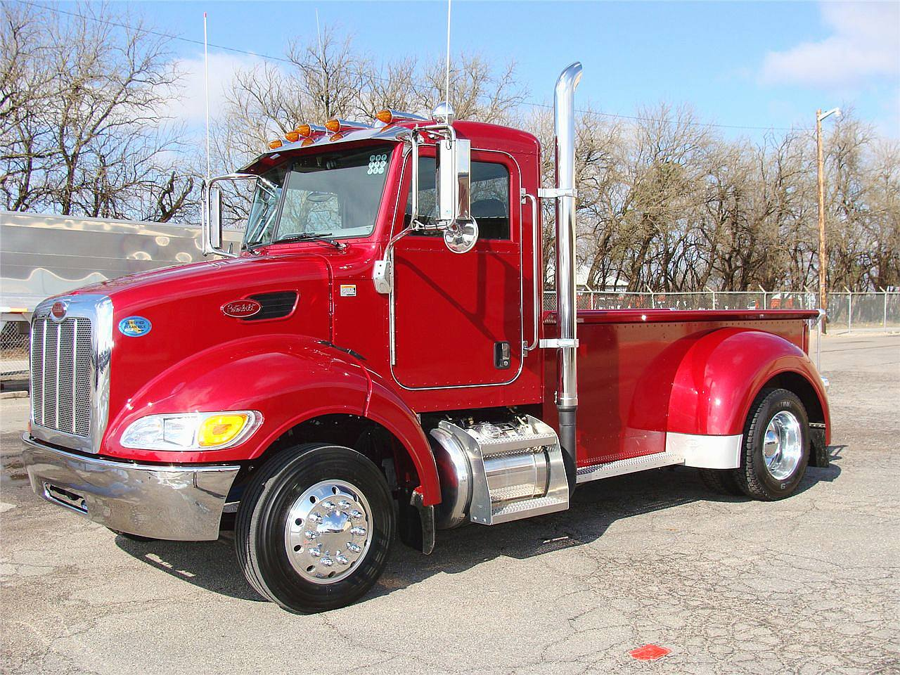 Mini Peterbilt Trucks For Sale.html | Autos Post