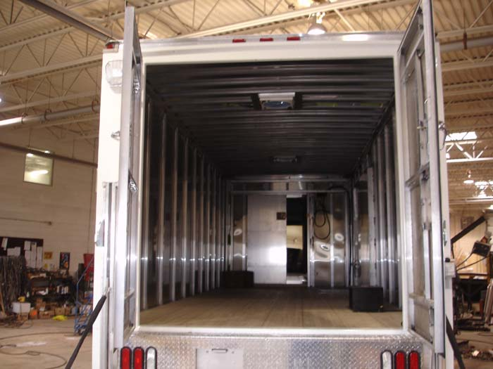 STORE ON WHEELS, STORE ON WHEELS, STORE ON WHEELS, STORE ON WHEELS, STORE ON WHEELS, tires, auto, automotives, new tires, tire service, tire store, tire shop, rotation, tire repair, mobile tire shop, new tires, car tires, goodyear, michelin, goodrich, firestone, bridgestone, wheels, mobile